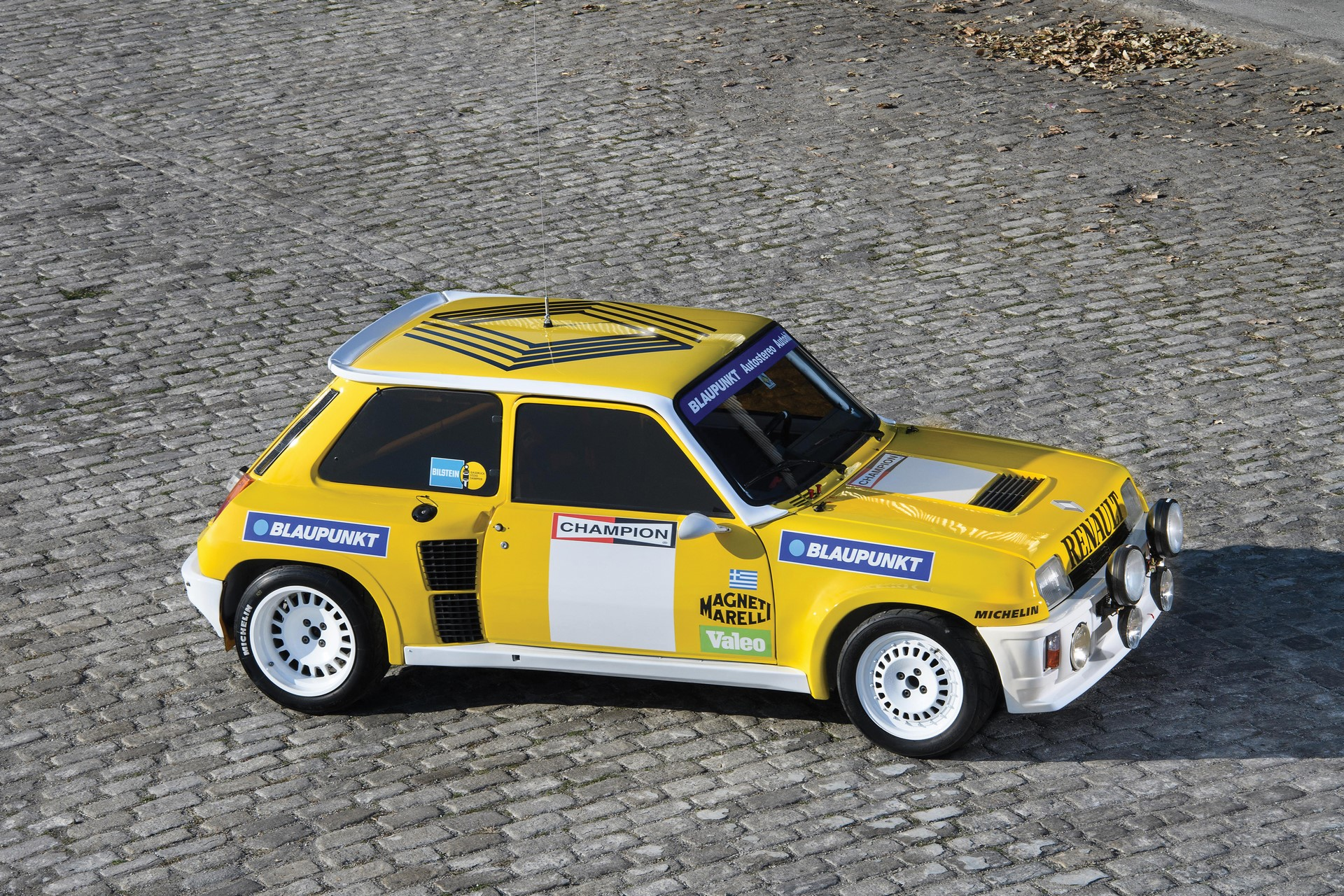 Renault 5 Turbo Tour de Corse (12)