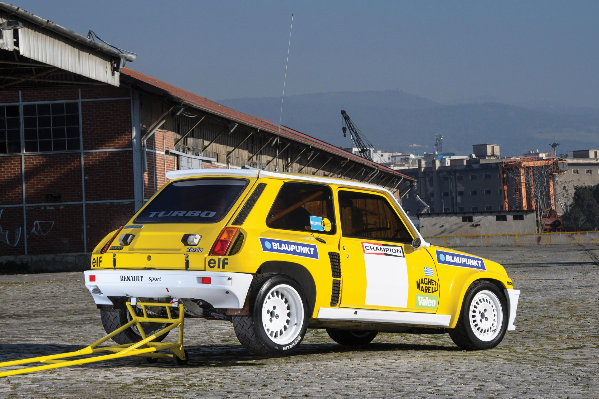 Renault 5 Turbo Tour de Corse (13)