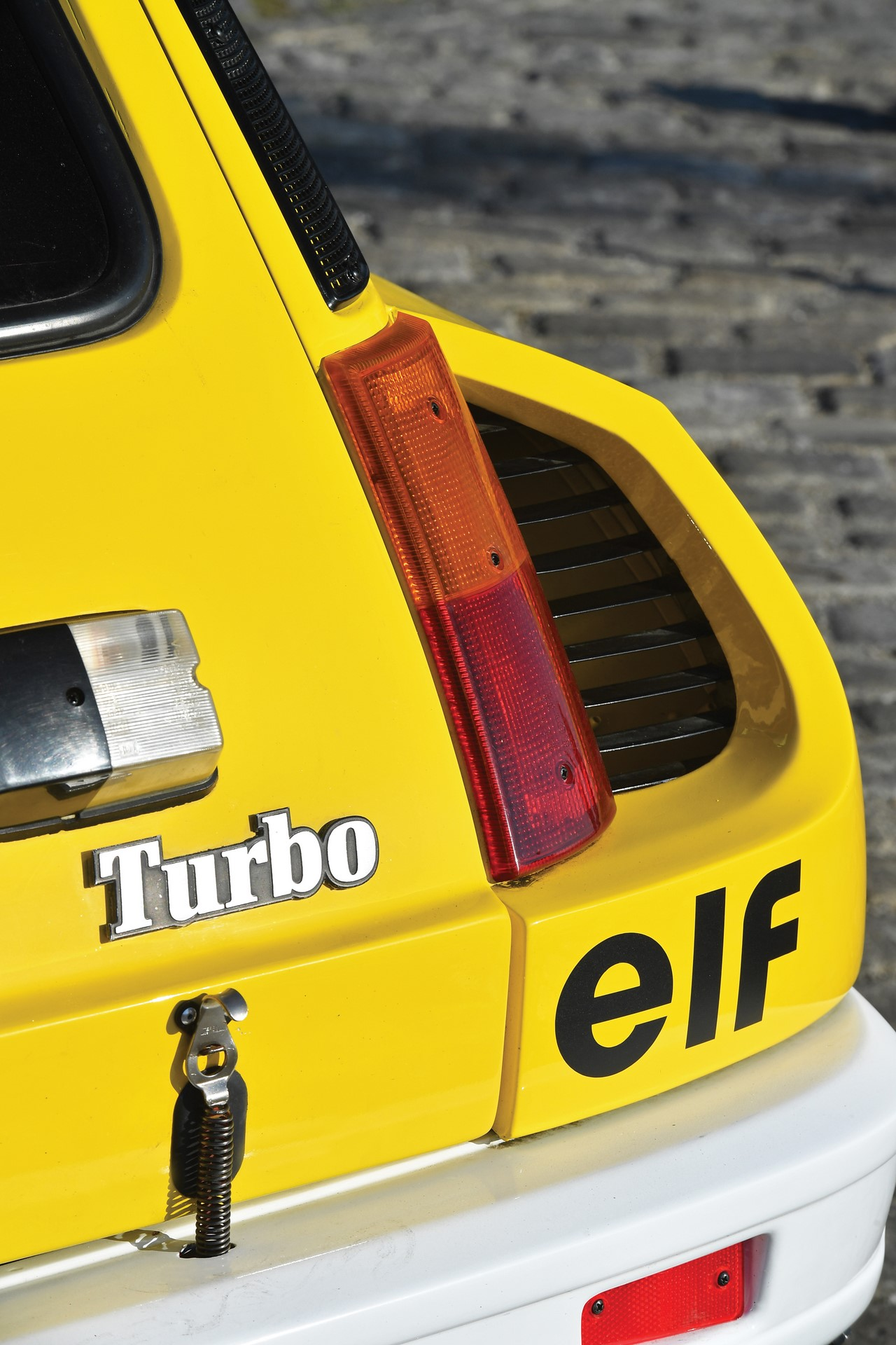 Renault 5 Turbo Tour de Corse (18)