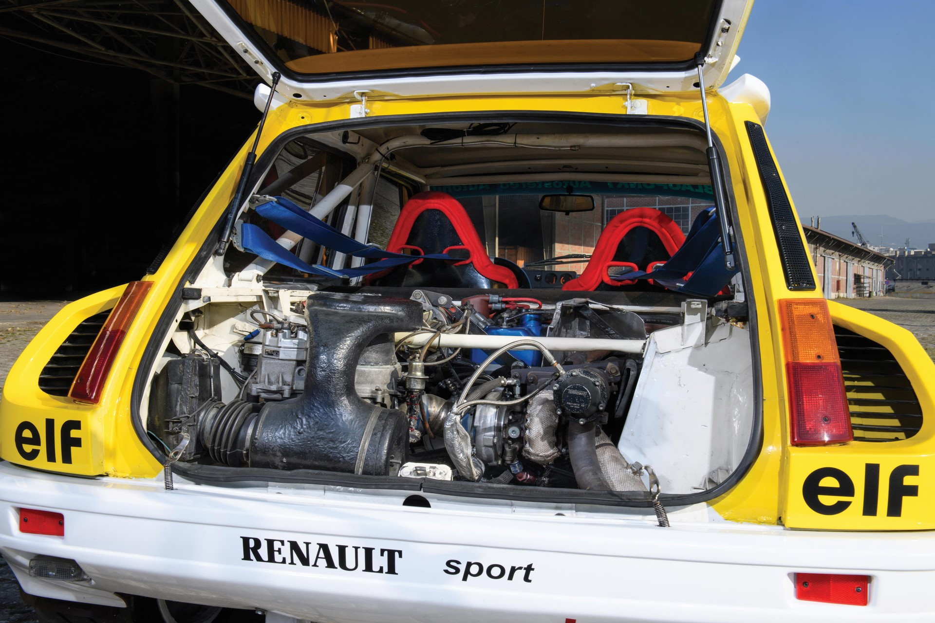 Renault 5 Turbo Tour de Corse (21)