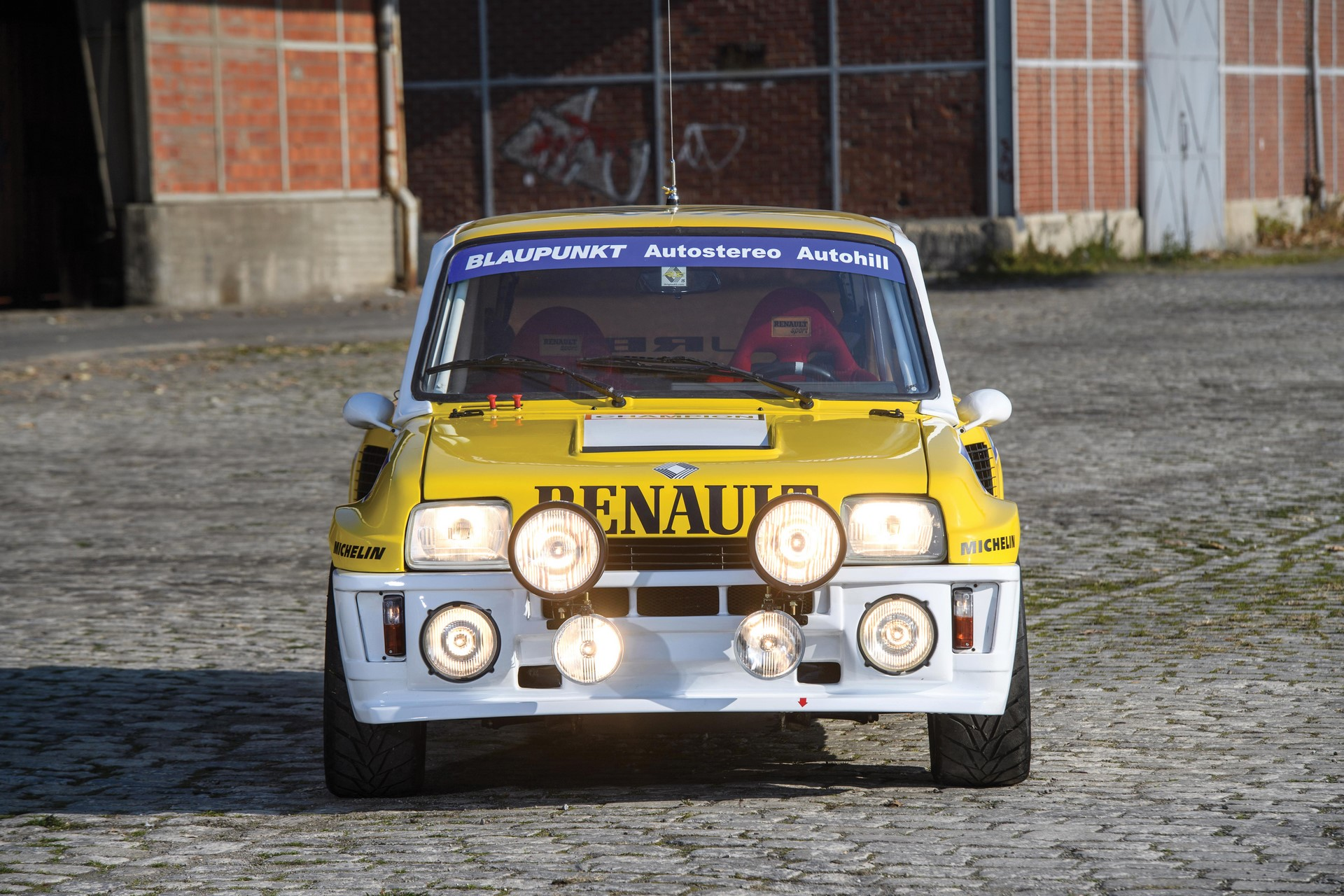 Renault 5 Turbo Tour de Corse (6)