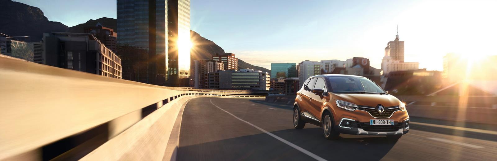 Renault Captur facelift 2018 (1)