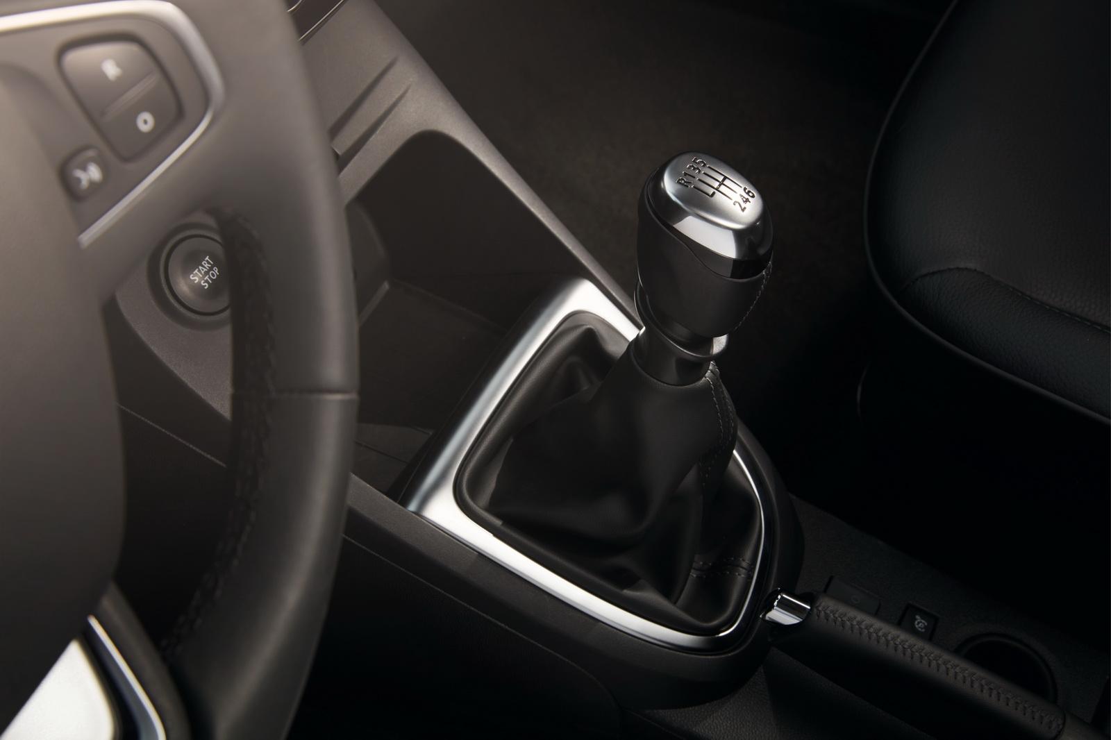 Renault Captur facelift 2018 (11)