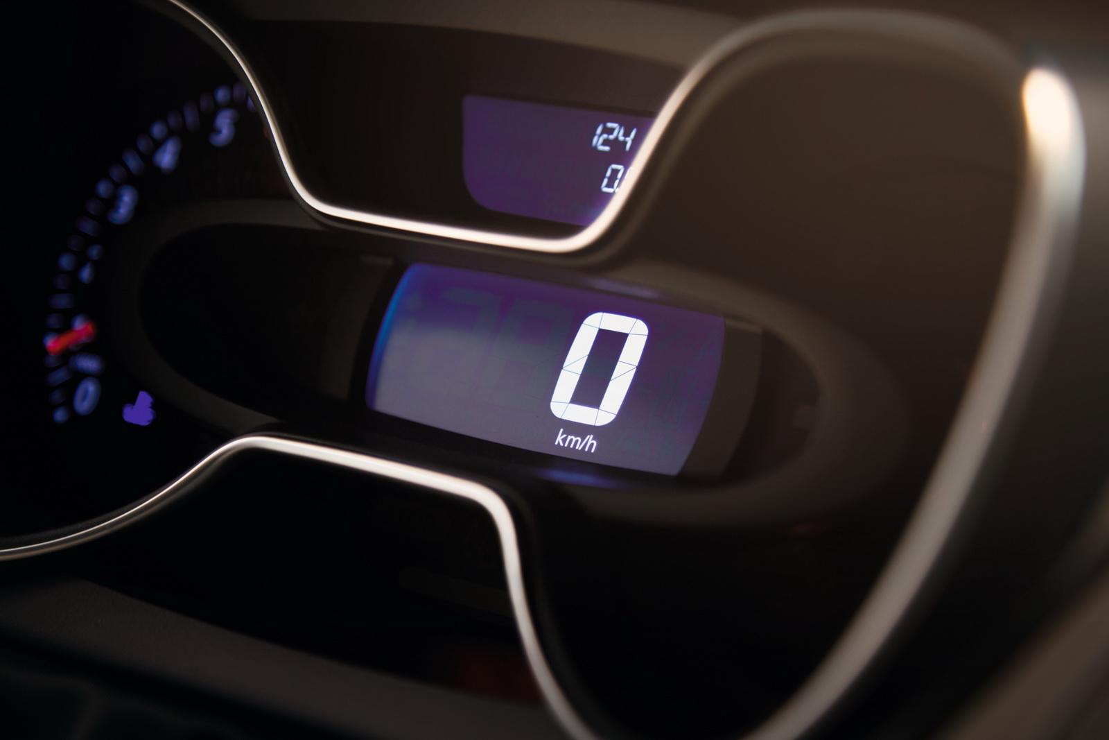 Renault Captur facelift 2018 (12)