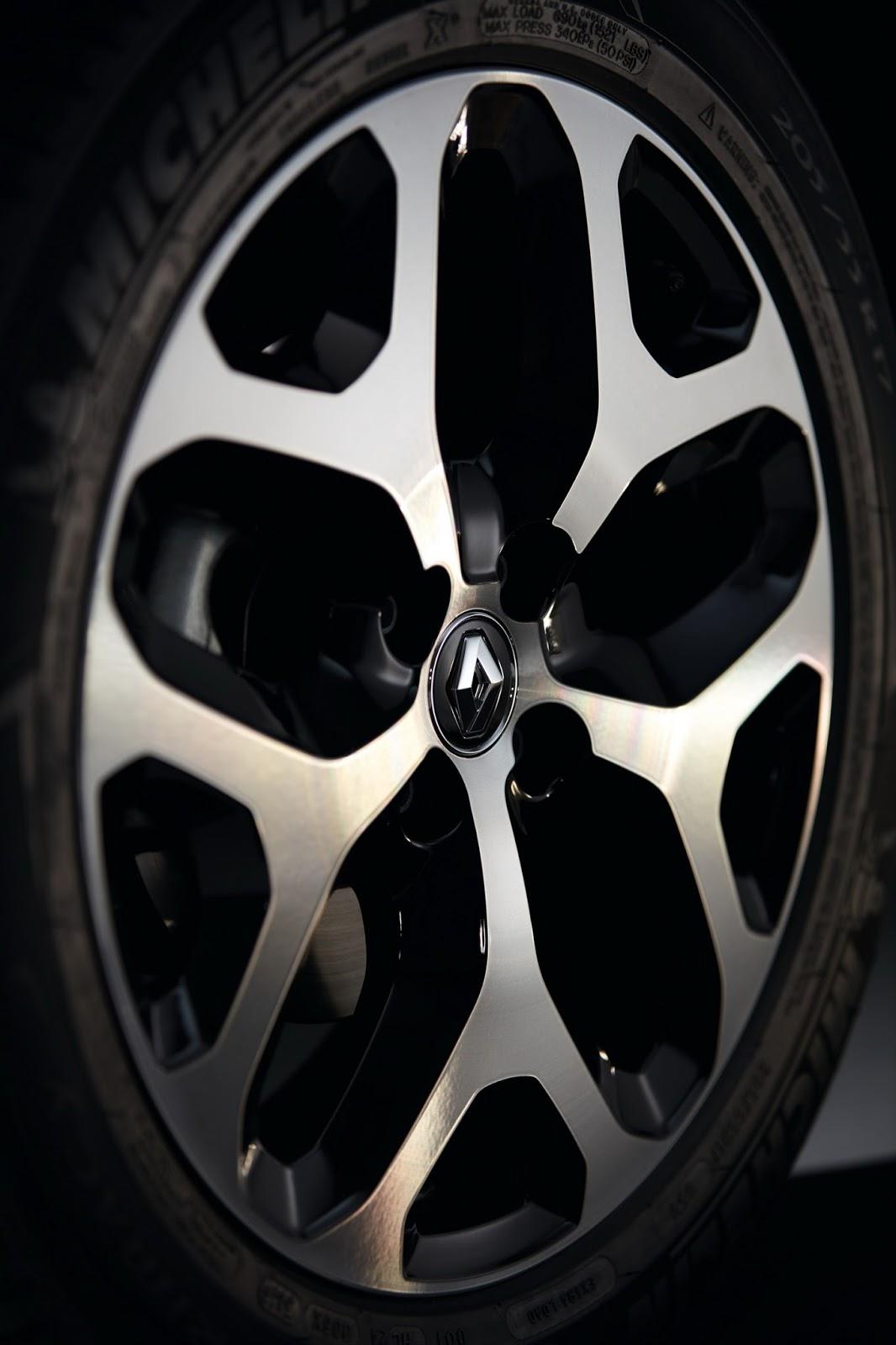 Renault Captur facelift 2018 (14)