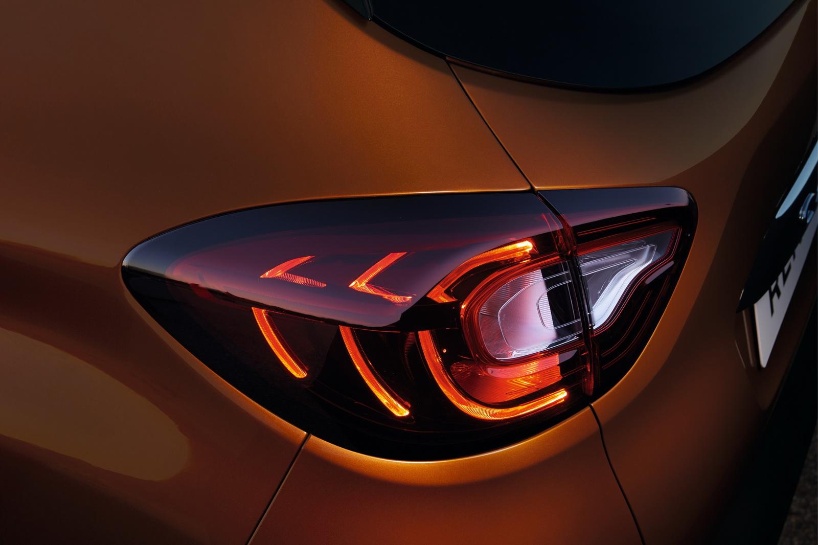 Renault Captur facelift 2018 (15)