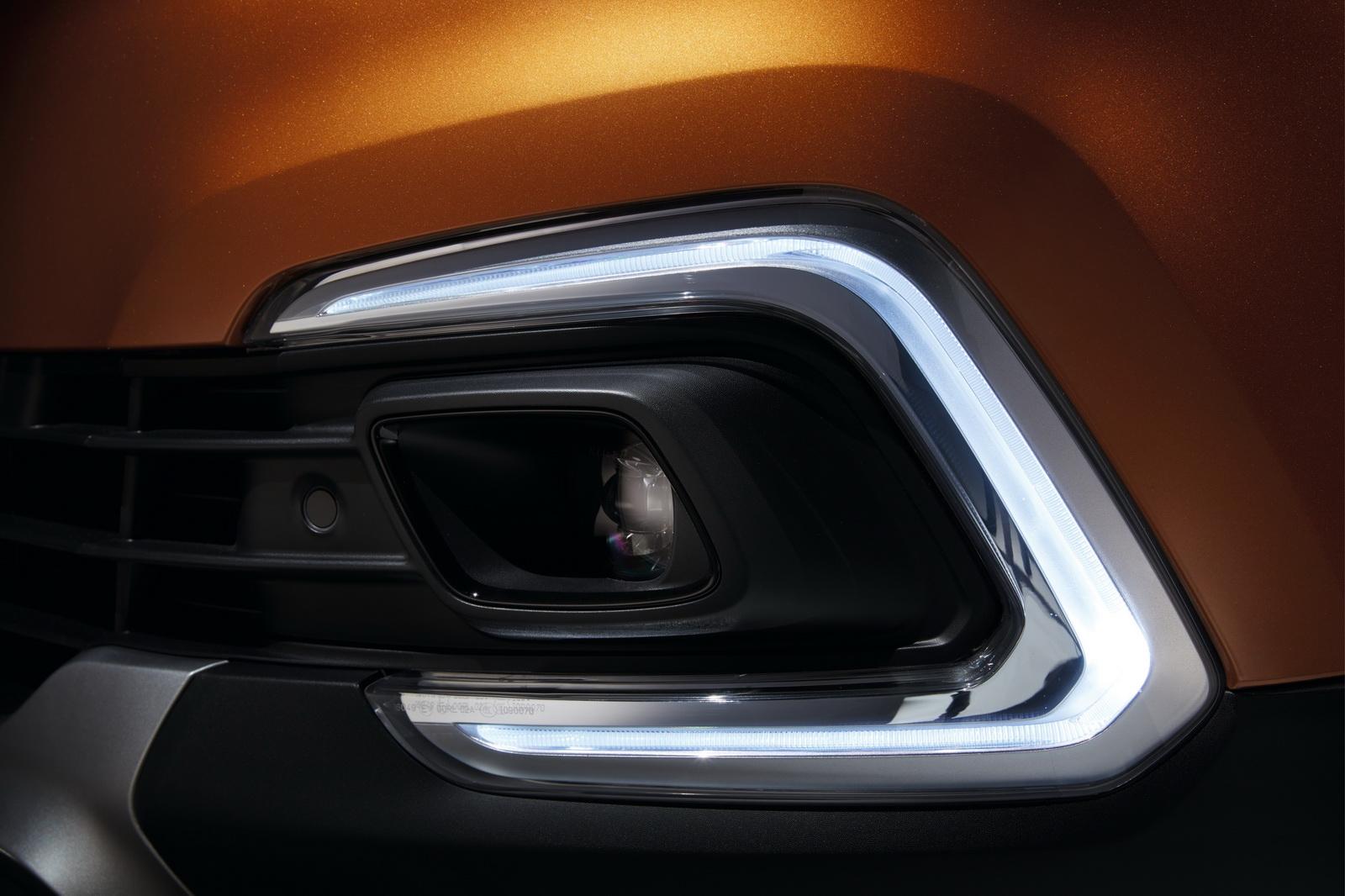 Renault Captur facelift 2018 (16)