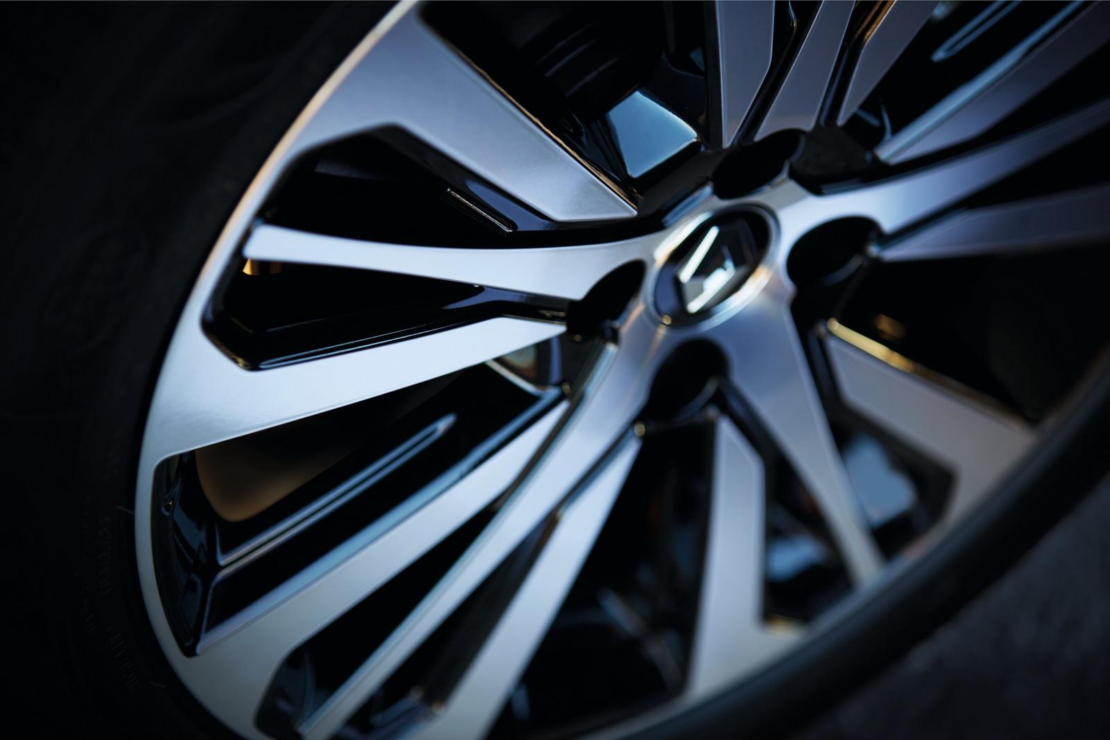 Renault Captur facelift 2018 (17)