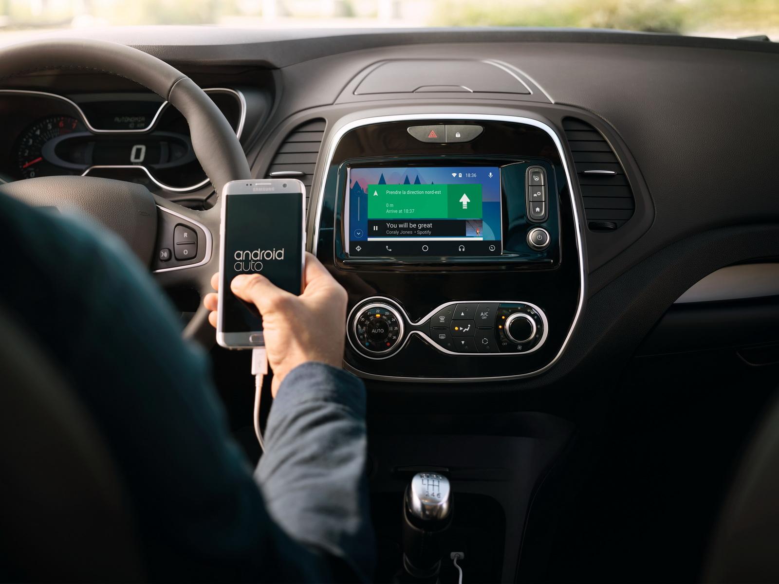 Renault Captur facelift 2018 (19)