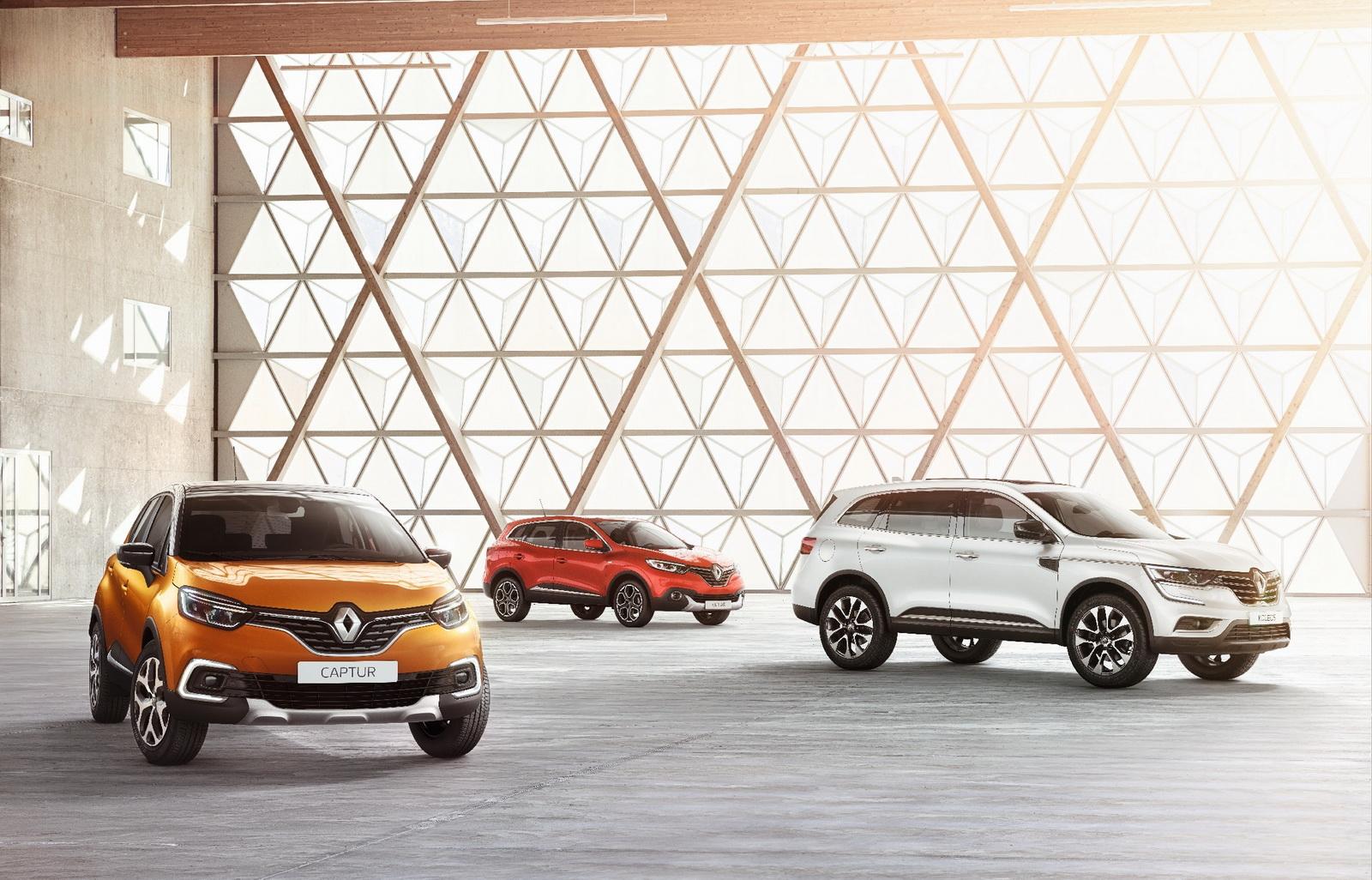 Renault Captur facelift 2018 (20)