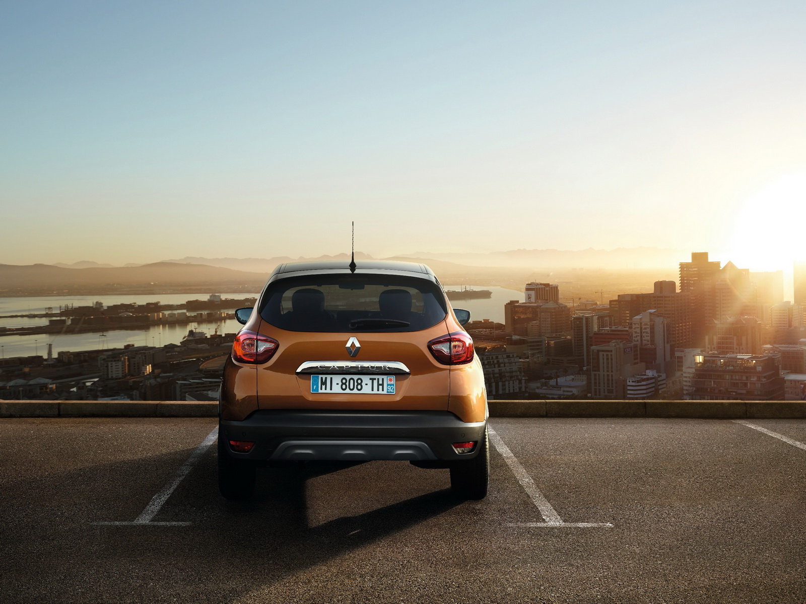 Renault Captur facelift 2018 (8)