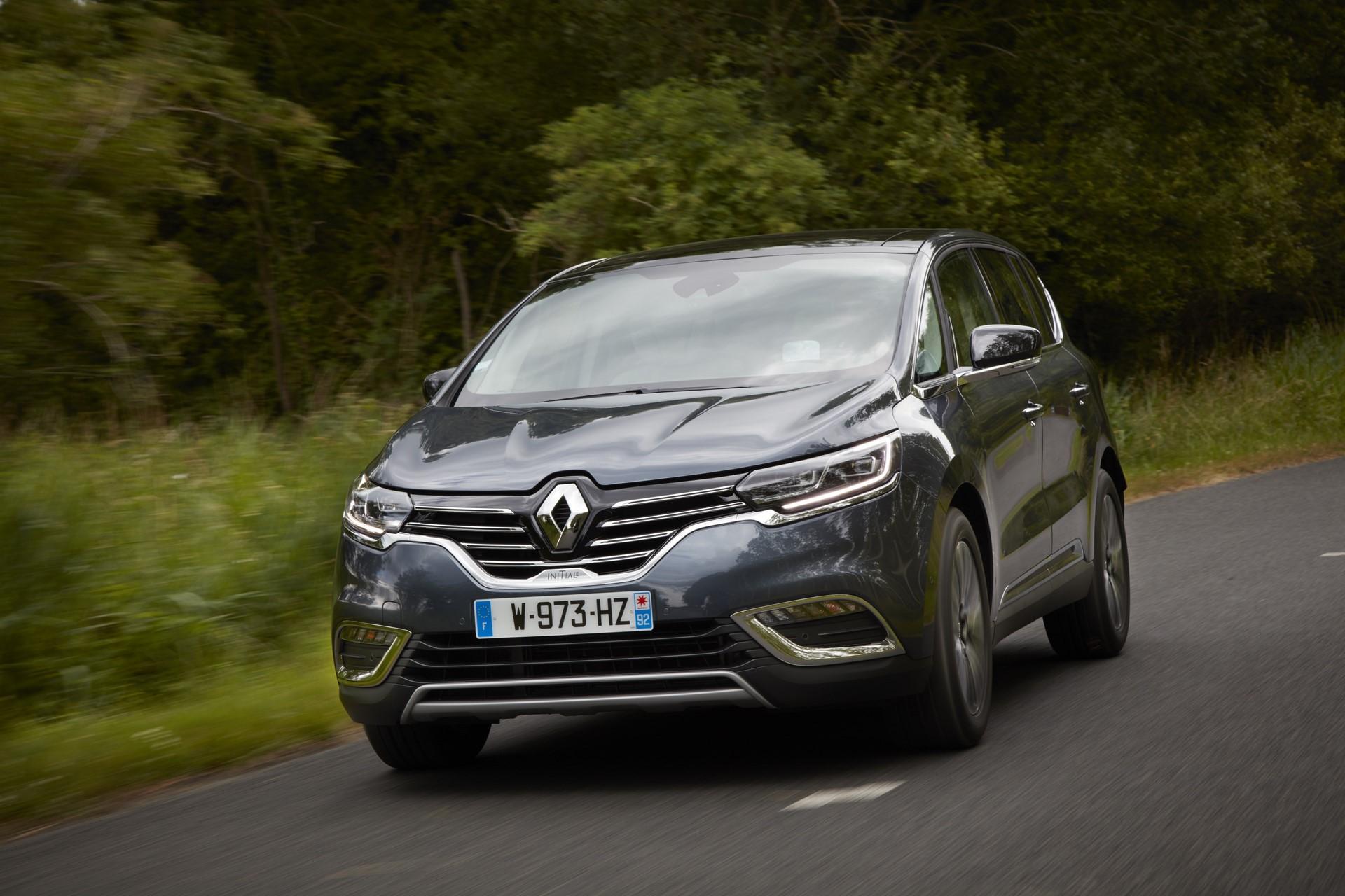 Renault_93203_global_en