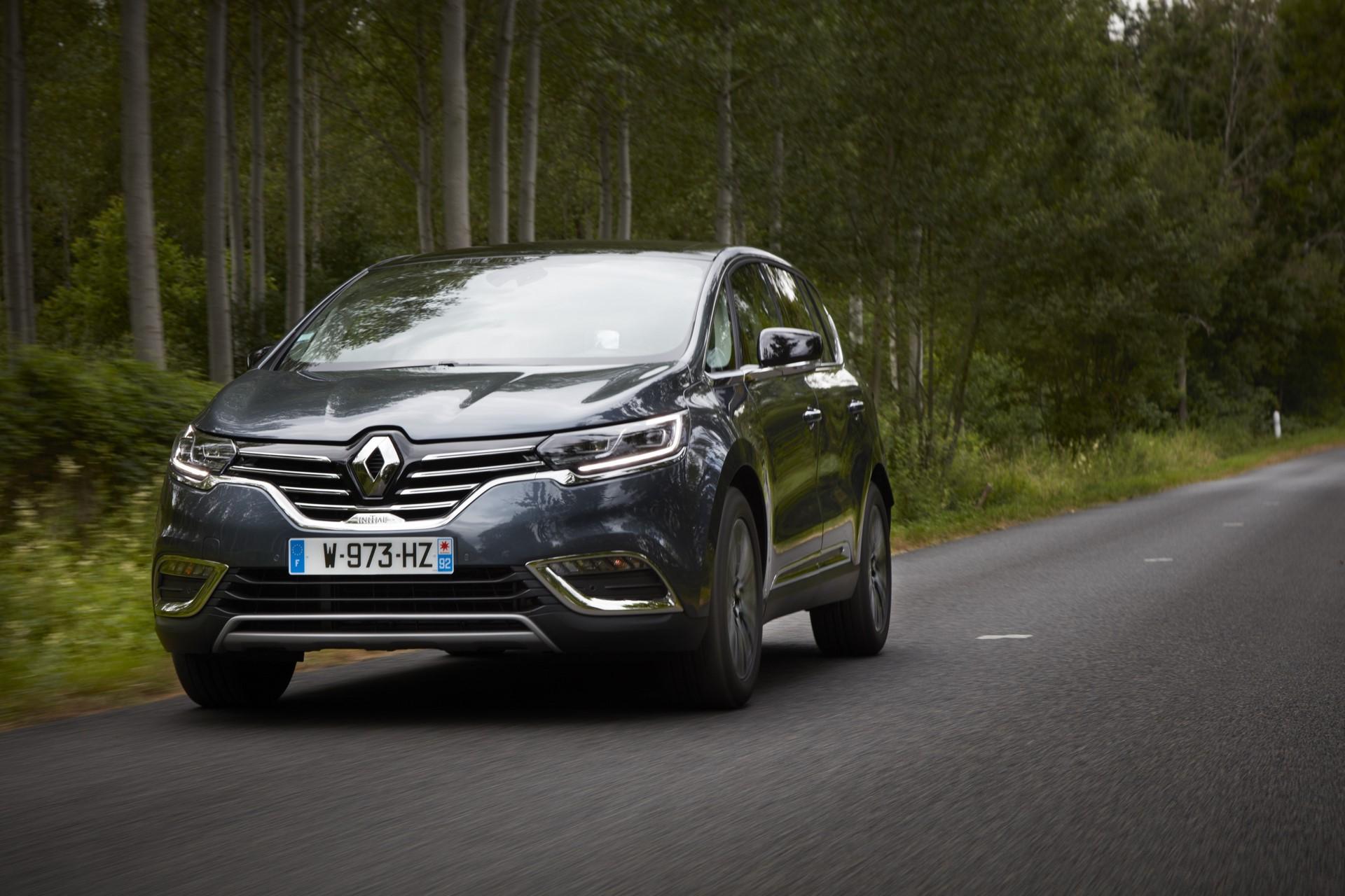 Renault_93205_global_en