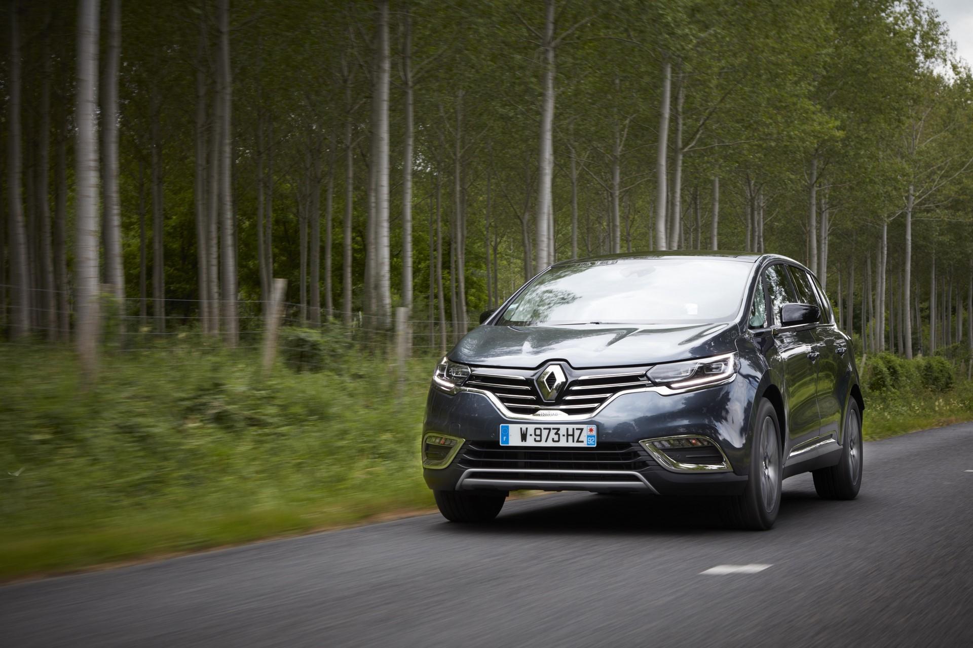 Renault_93206_global_en