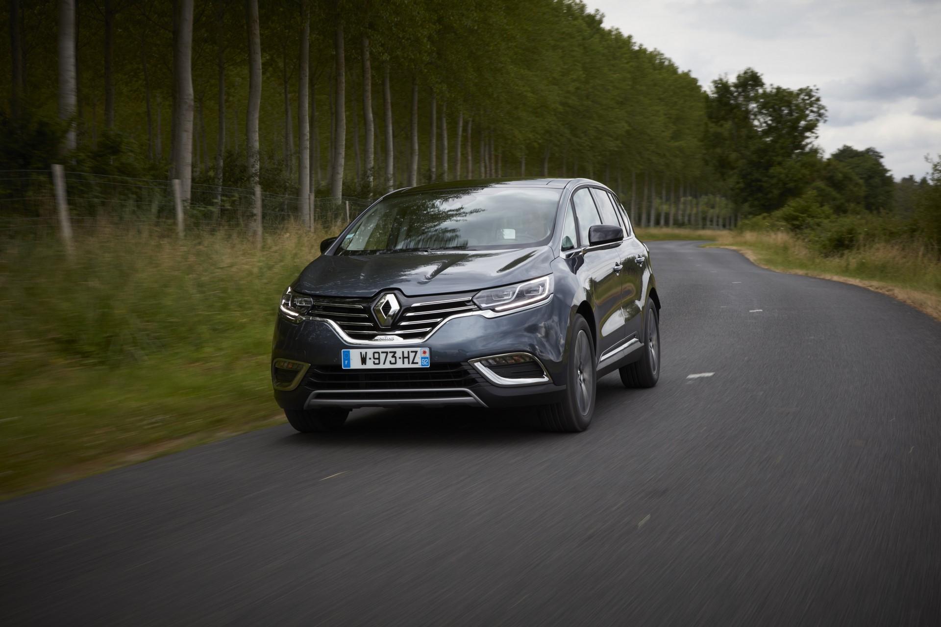 Renault_93208_global_en