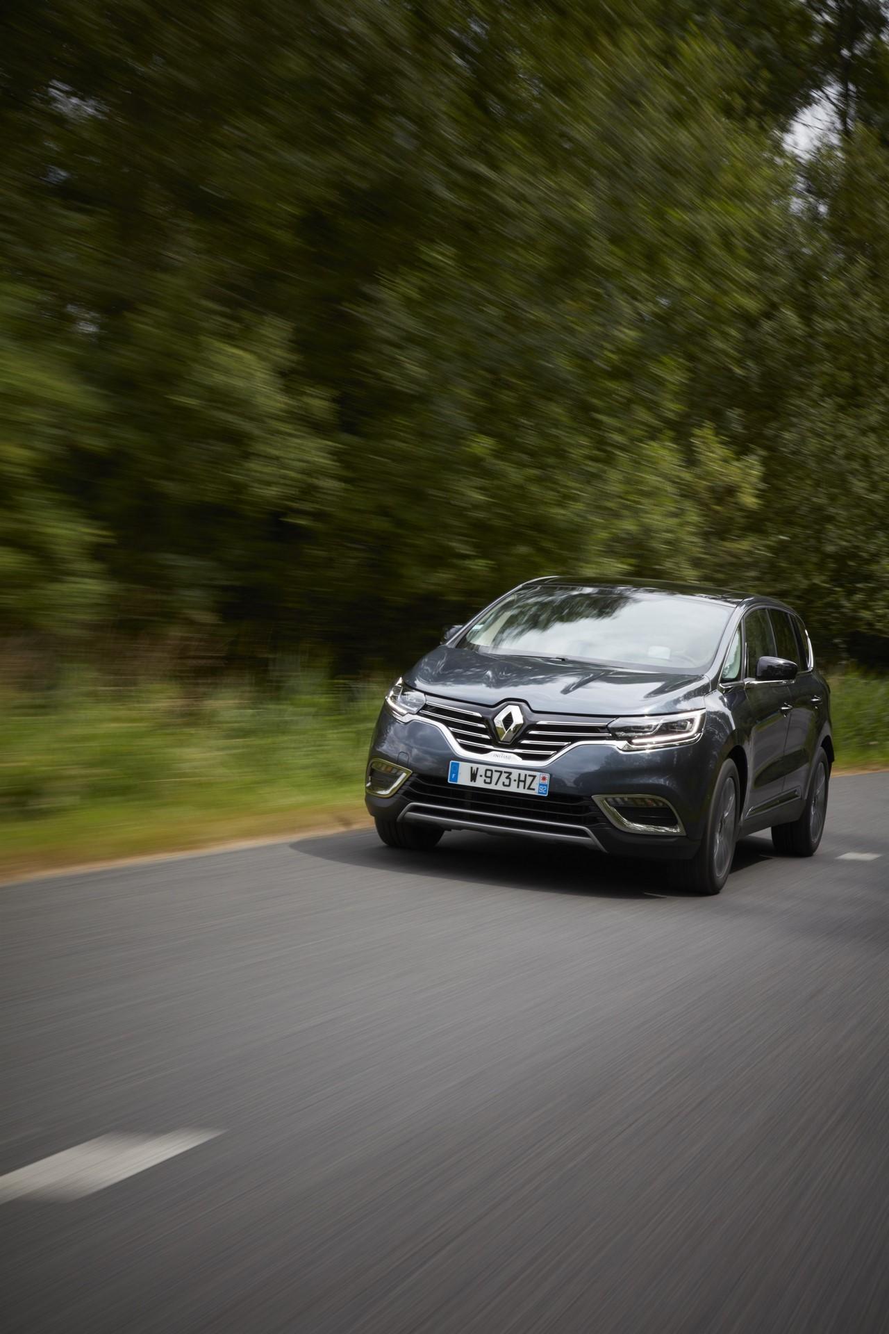 Renault_93210_global_en