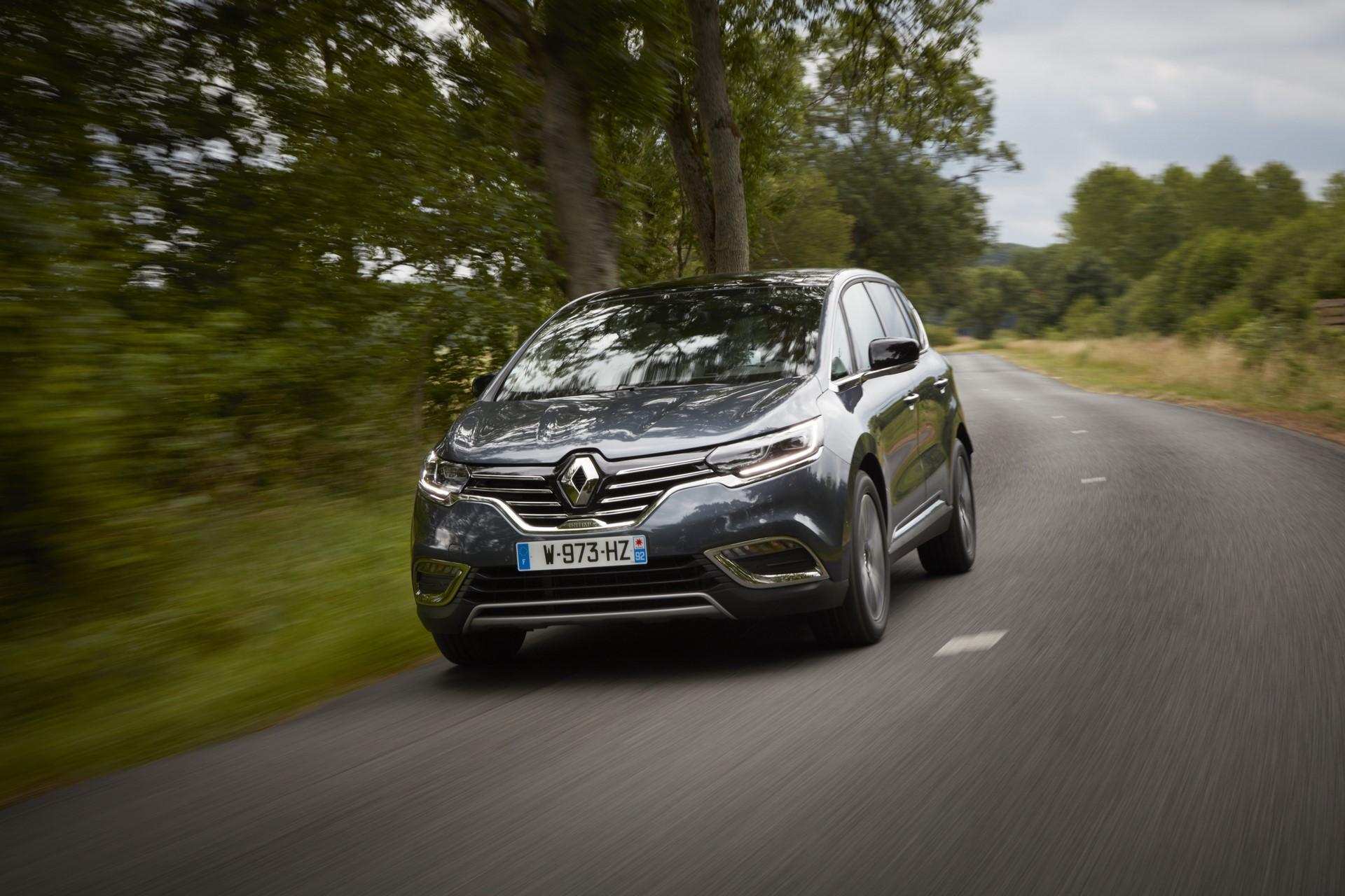 Renault_93212_global_en
