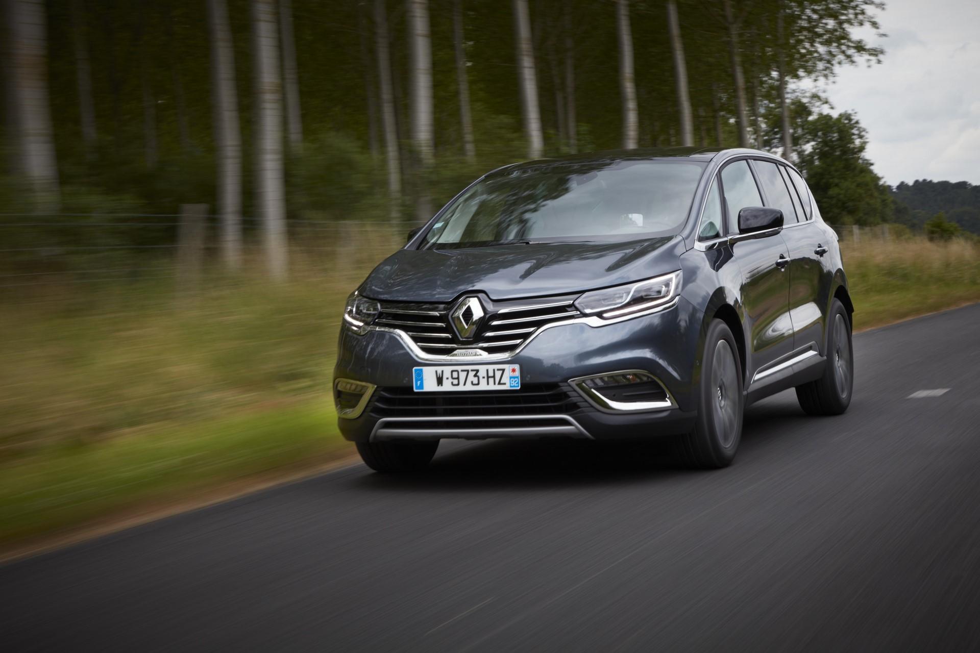 Renault_93213_global_en