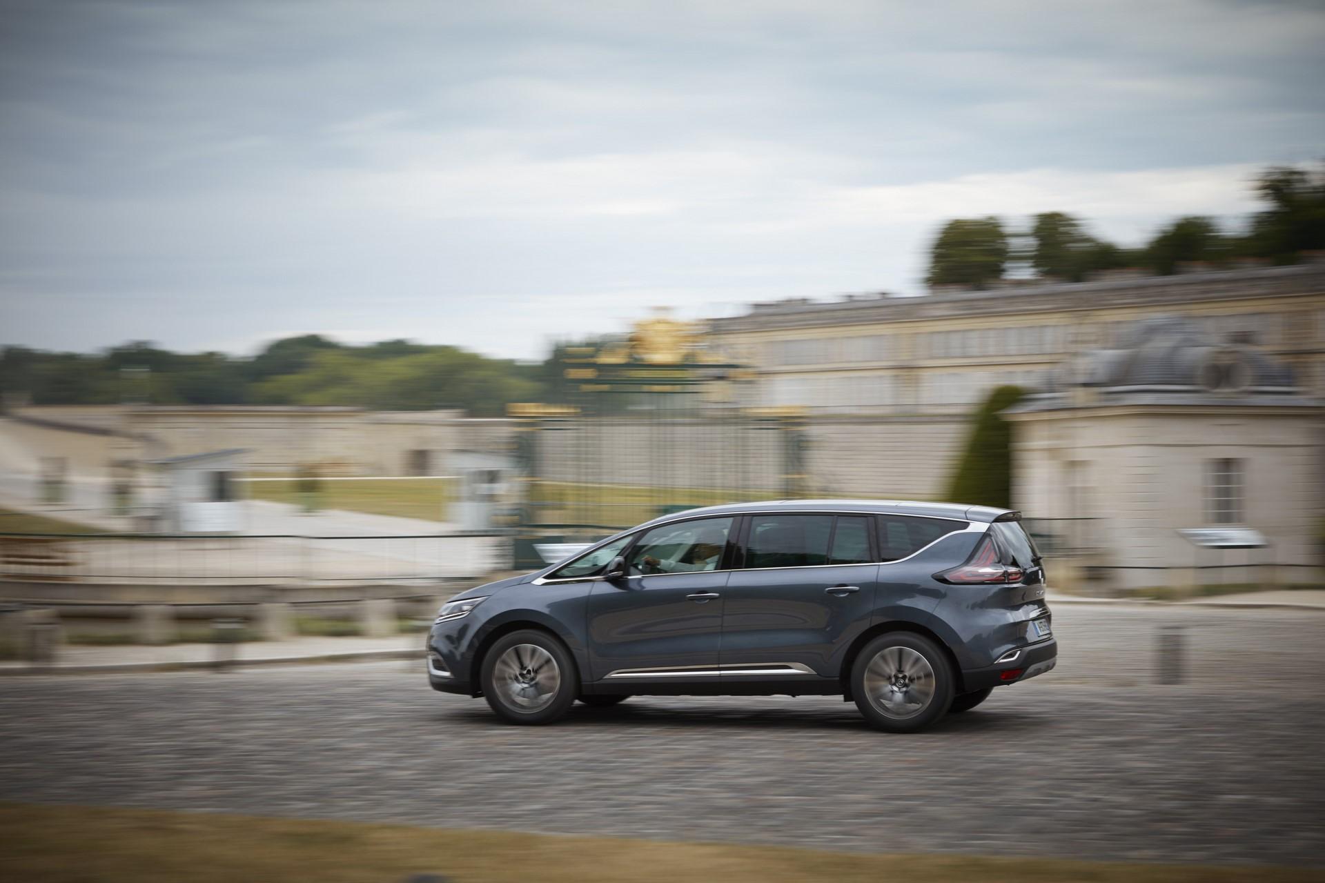 Renault_93230_global_en
