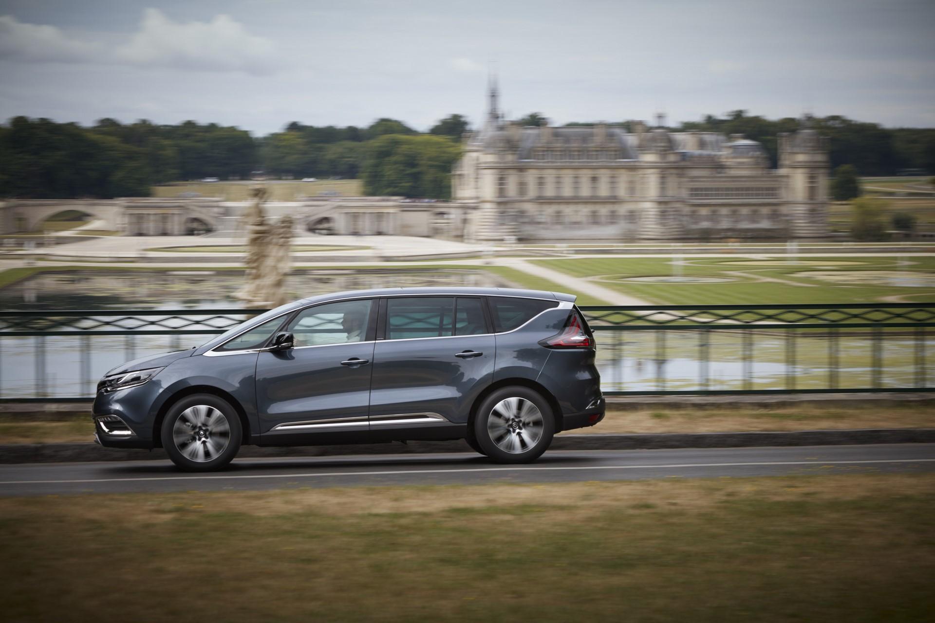 Renault_93236_global_en