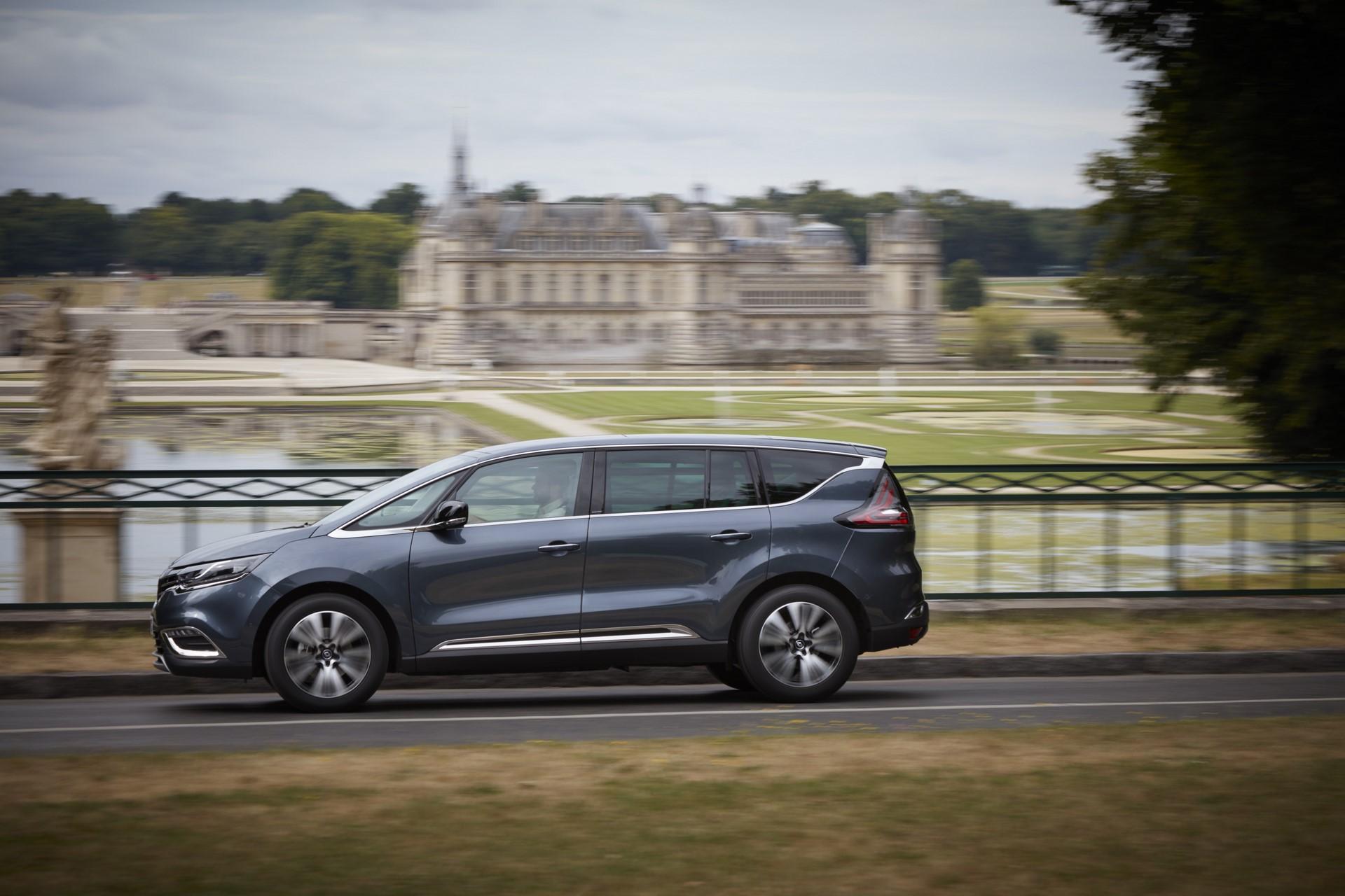 Renault_93237_global_en