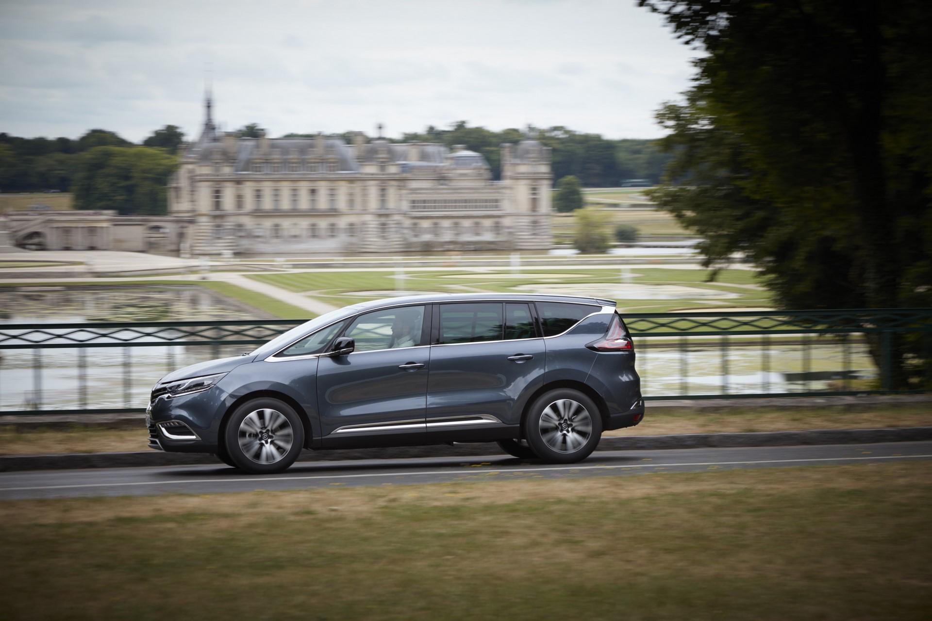 Renault_93239_global_en