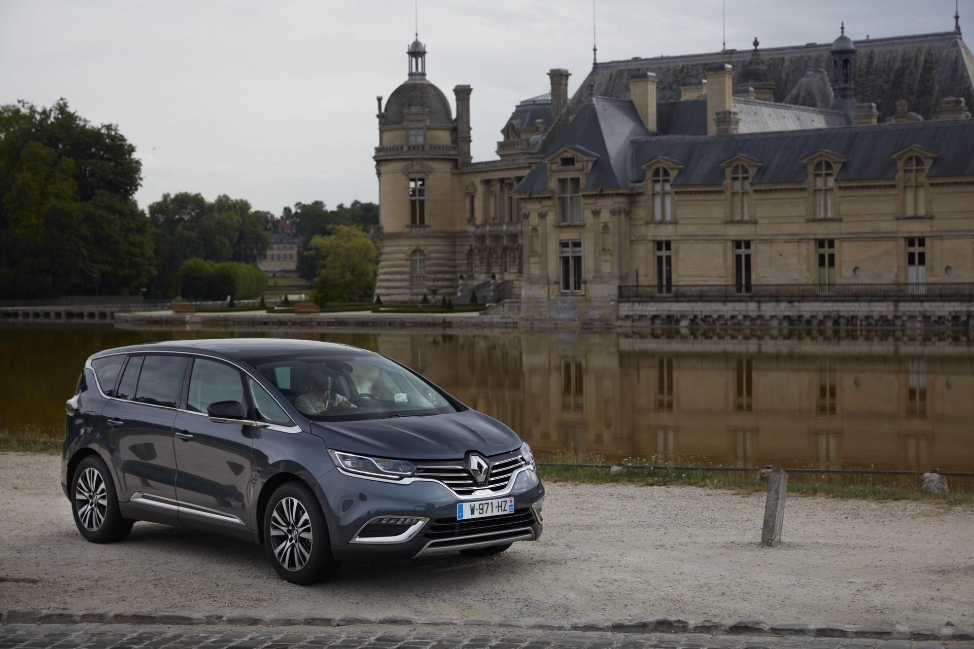 Renault_93248_global_en