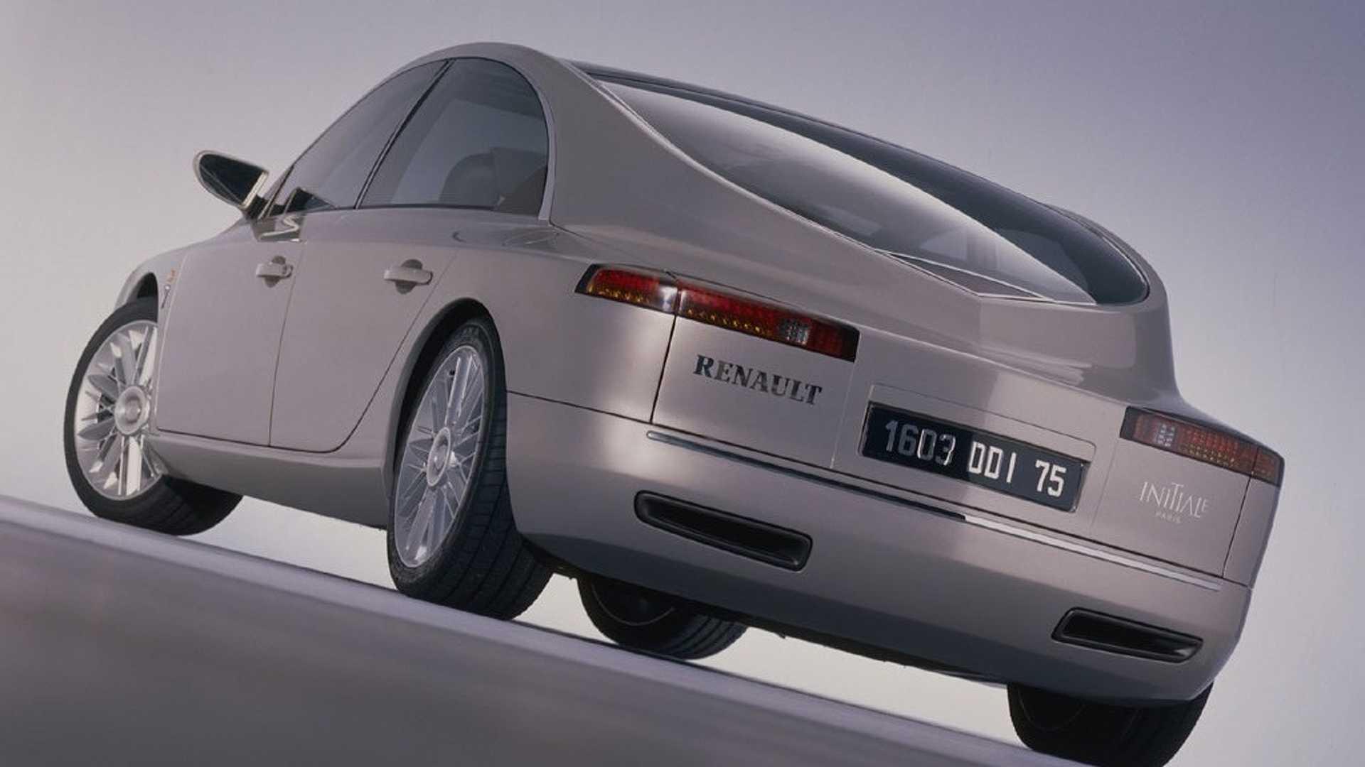 1995-renault-initiale-concept10