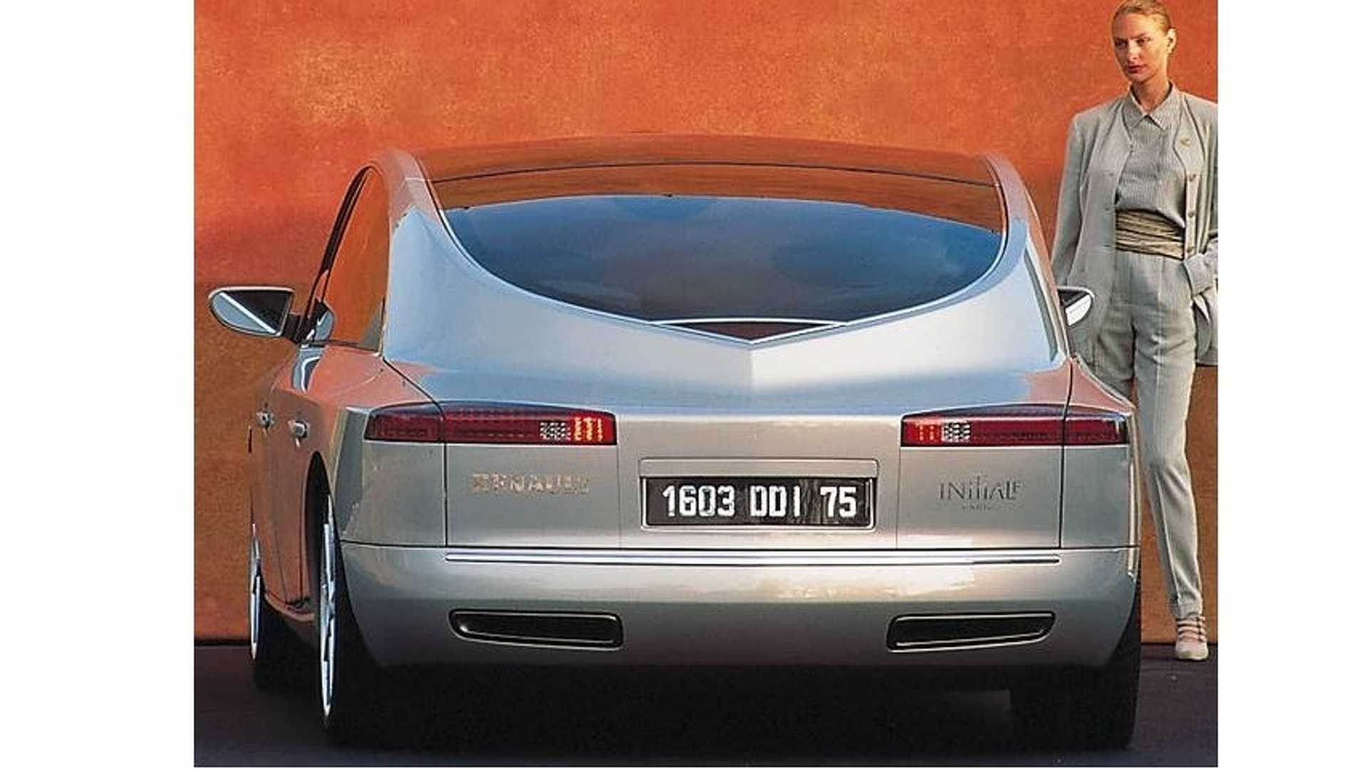 1995-renault-initiale-concept13