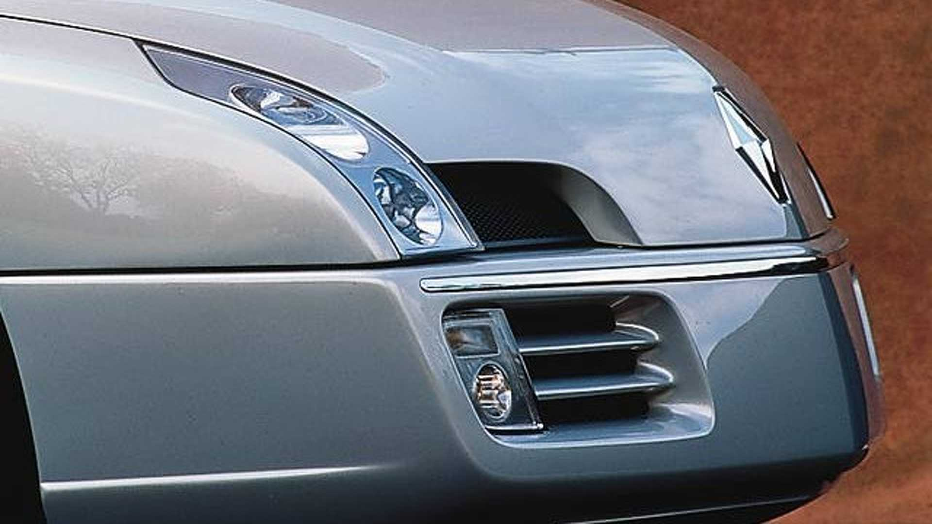 1995-renault-initiale-concept14