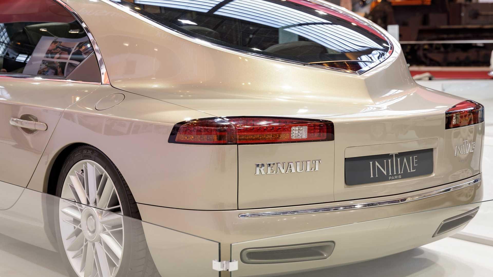 1995-renault-initiale-concept16