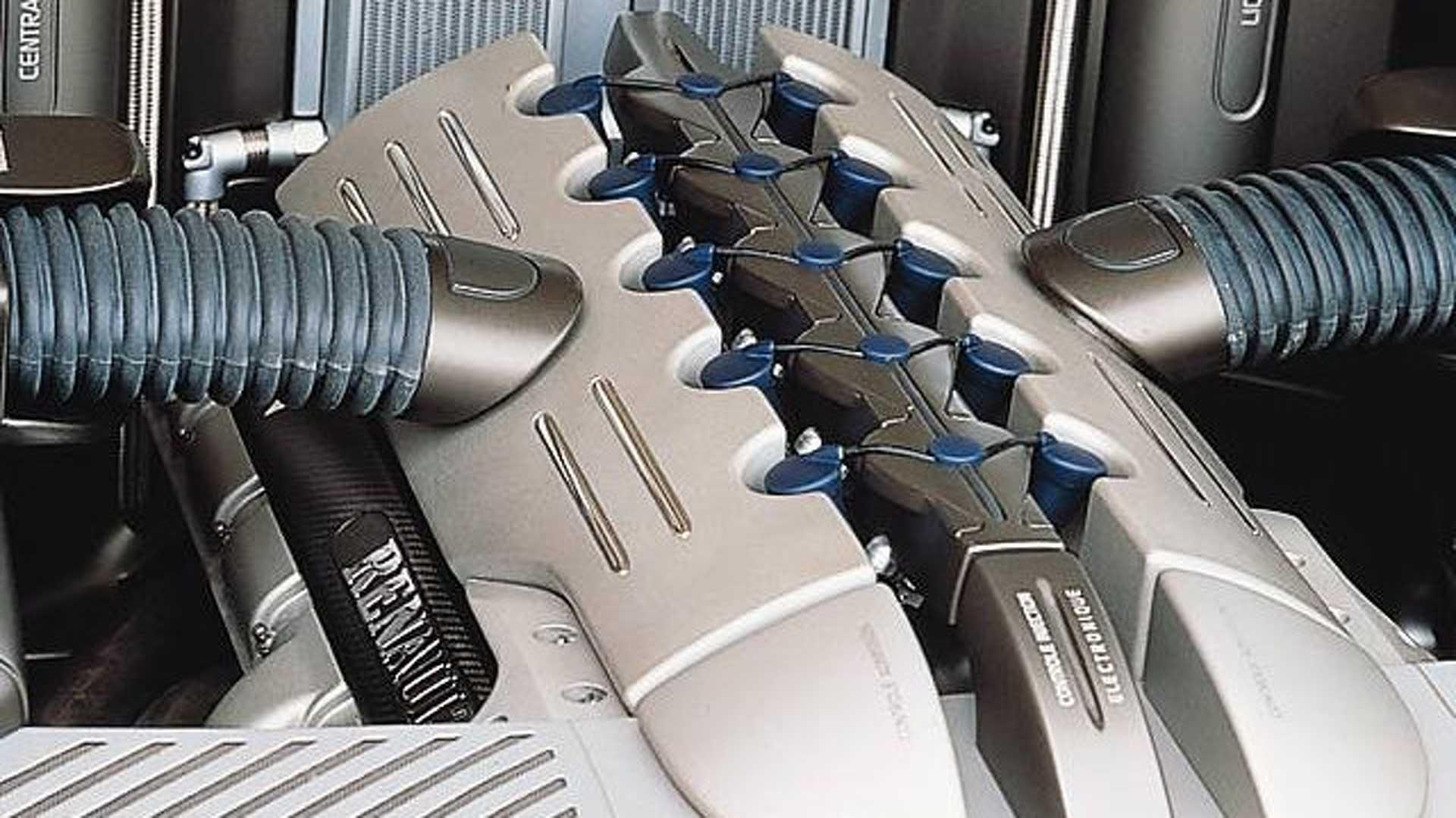 1995-renault-initiale-concept17