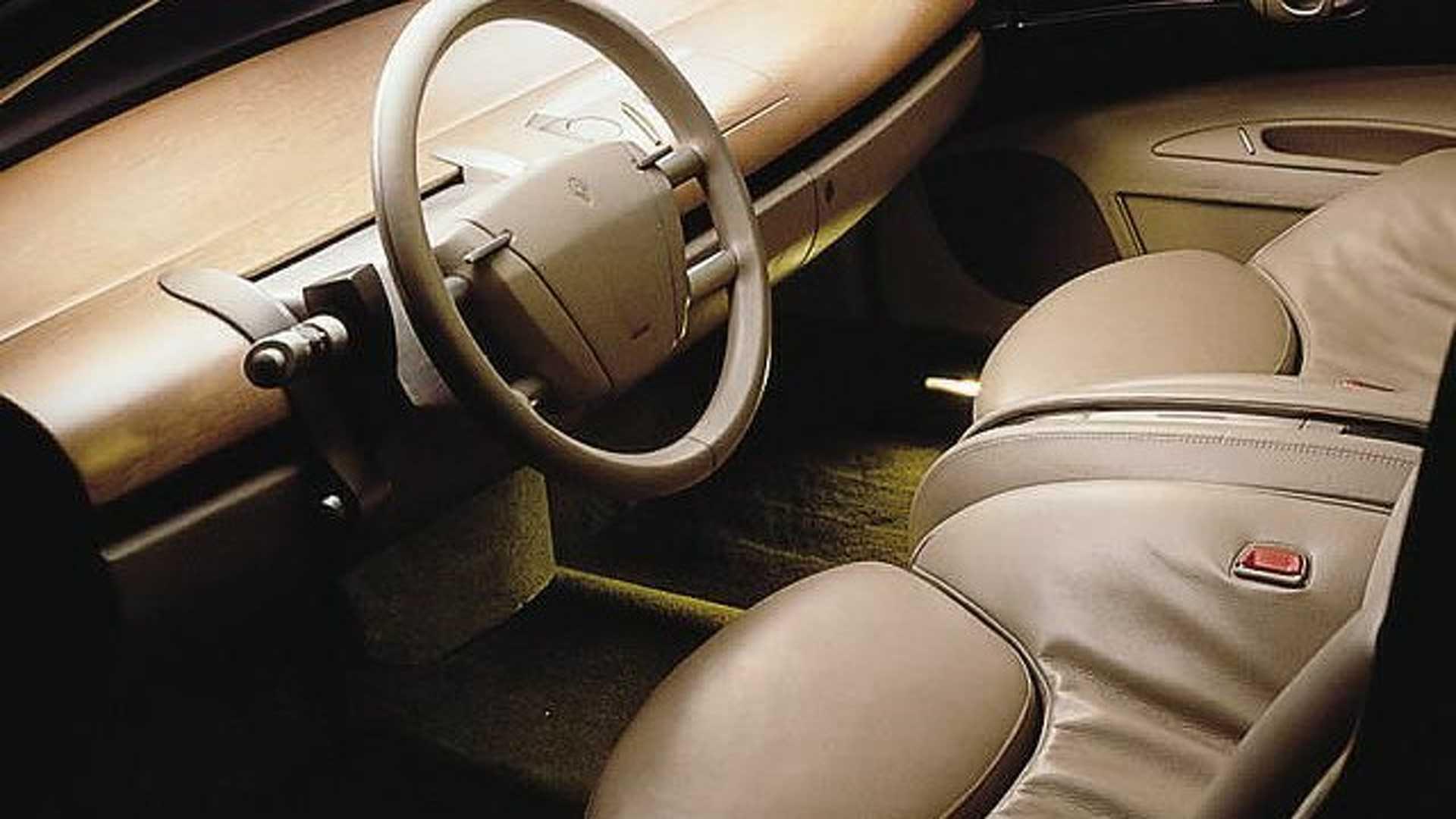 1995-renault-initiale-concept19