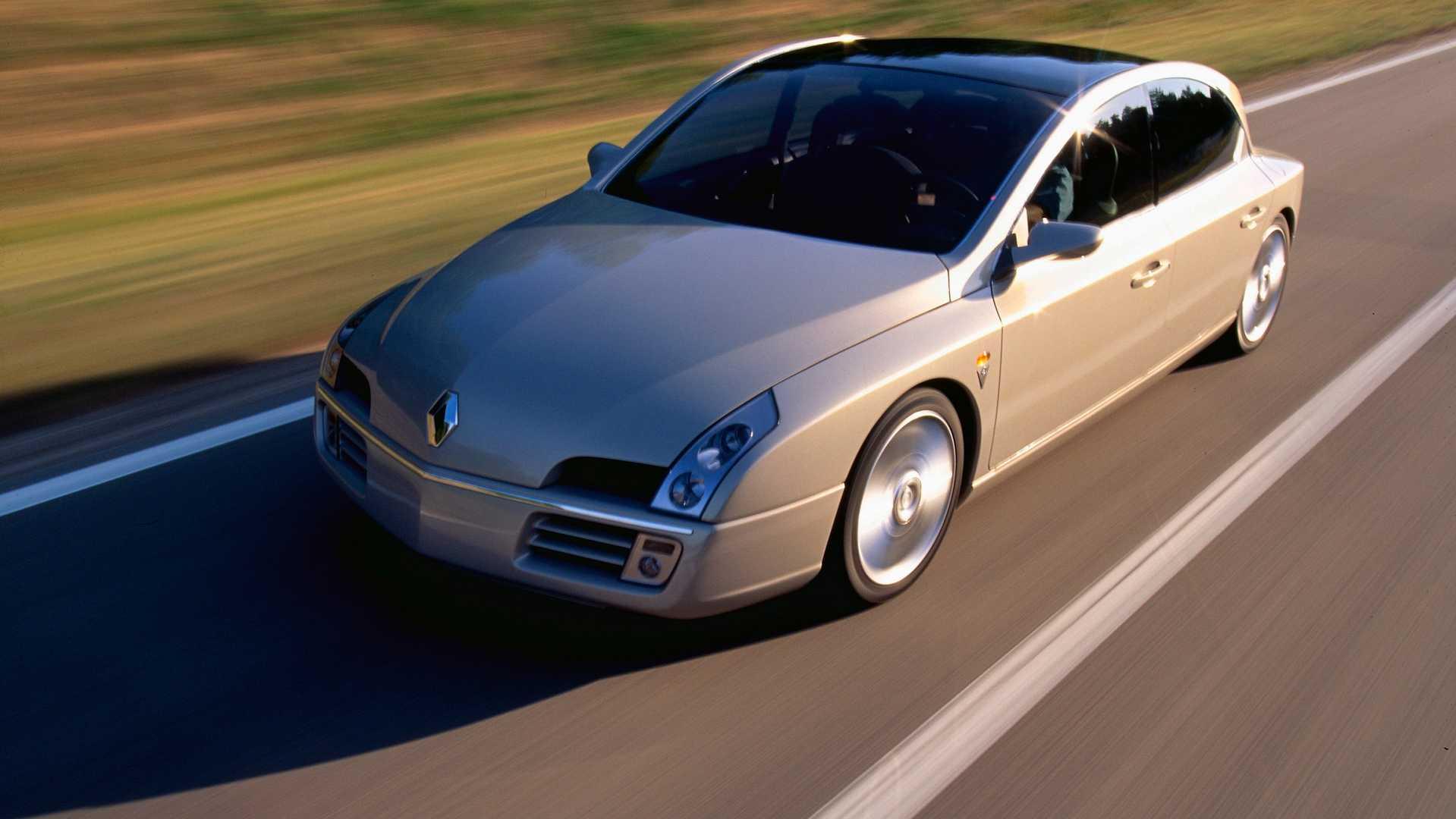 1995-renault-initiale-concept3