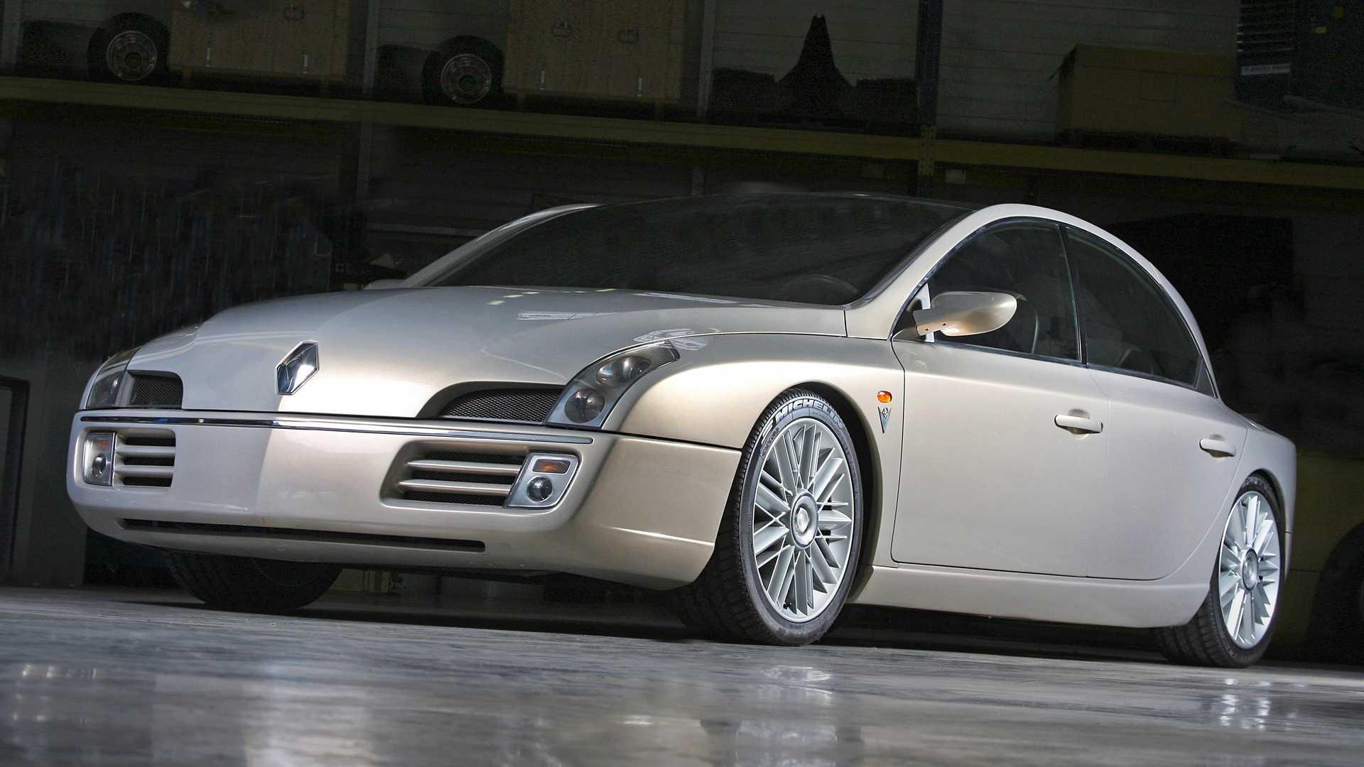 1995-renault-initiale-concept5