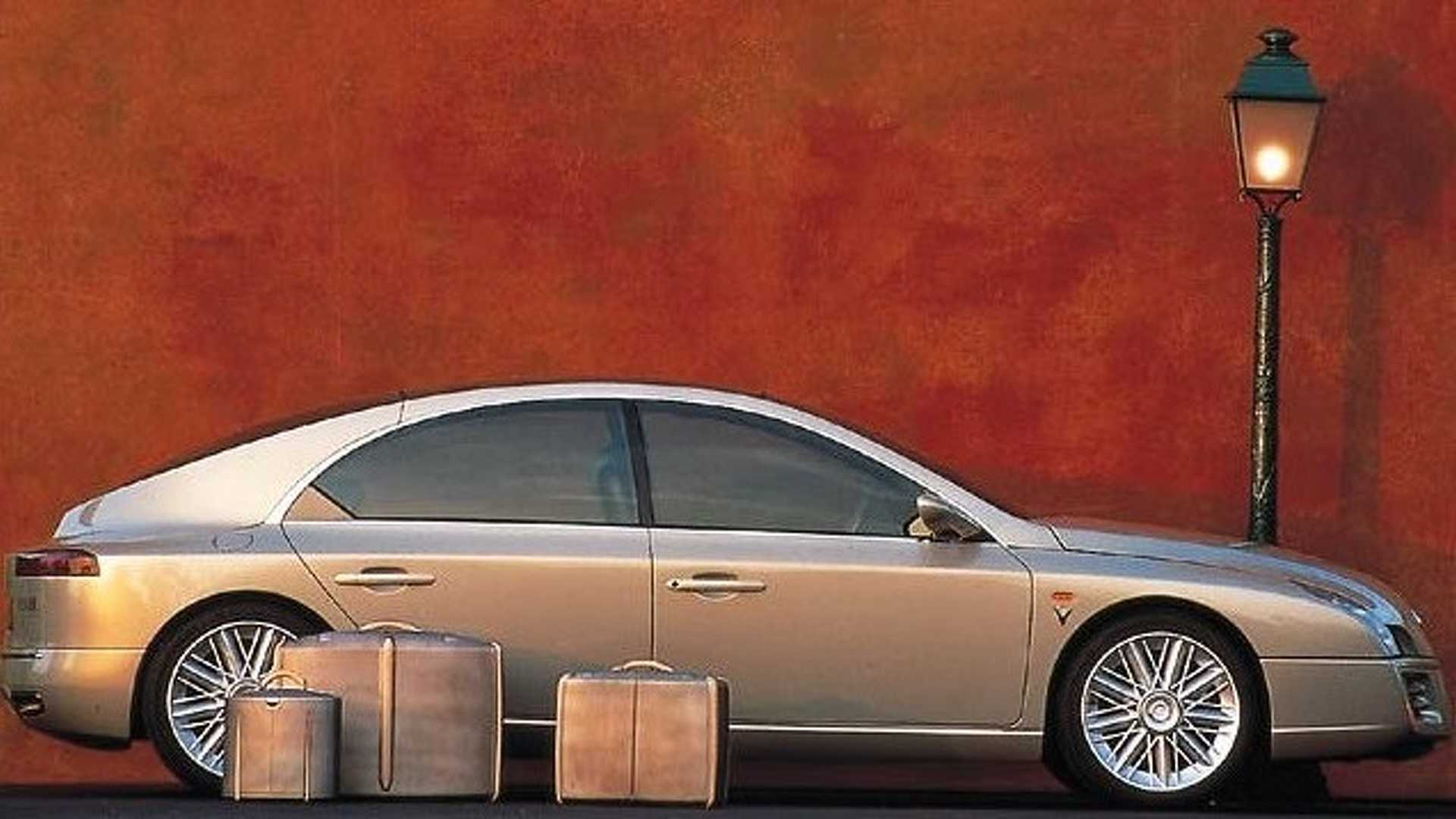 1995-renault-initiale-concept7