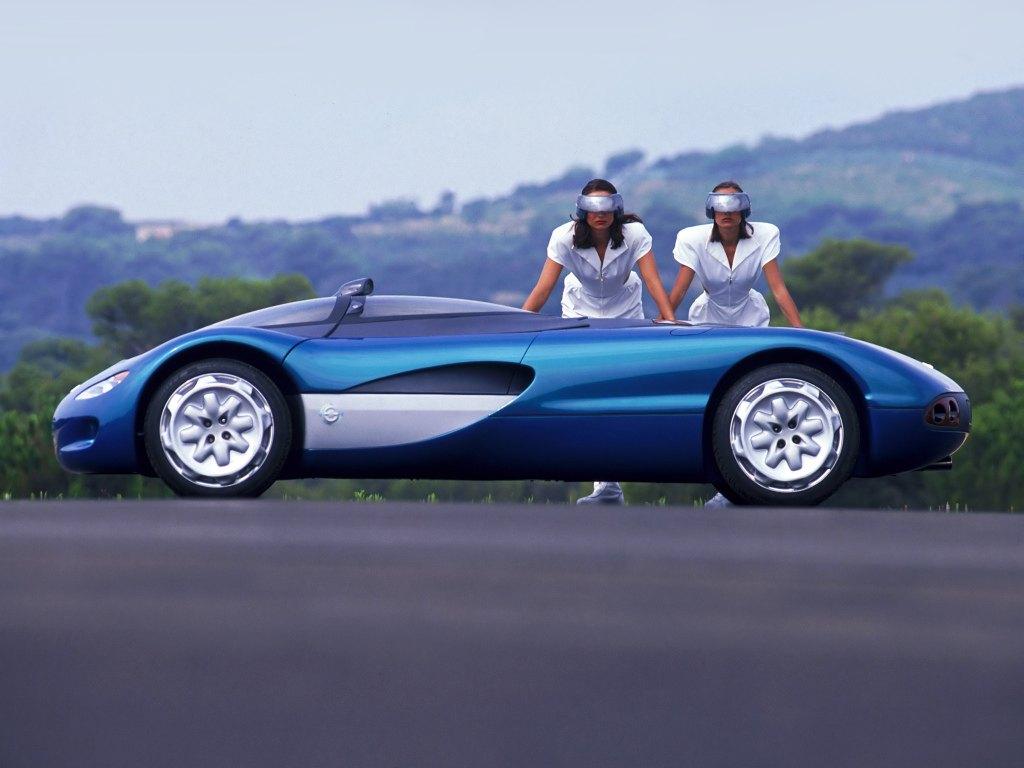 Renault Laguna Concept (3)