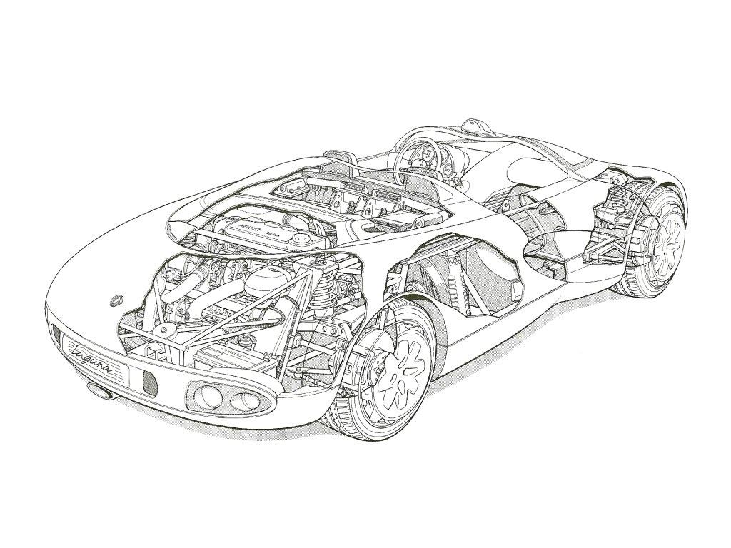 Renault Laguna Concept (5)