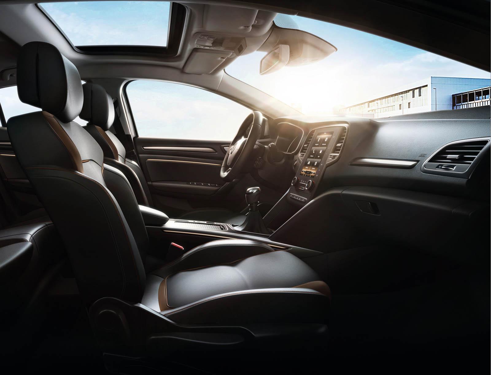 Renault Megane Akaju Edition (4)