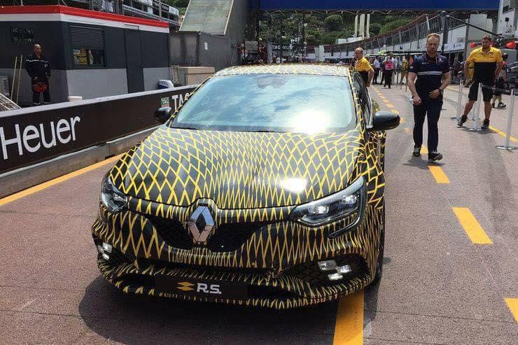 2018_Renault_Megane_RS_04
