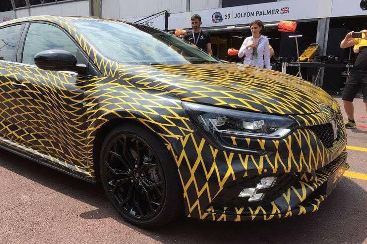 2018_Renault_Megane_RS_06