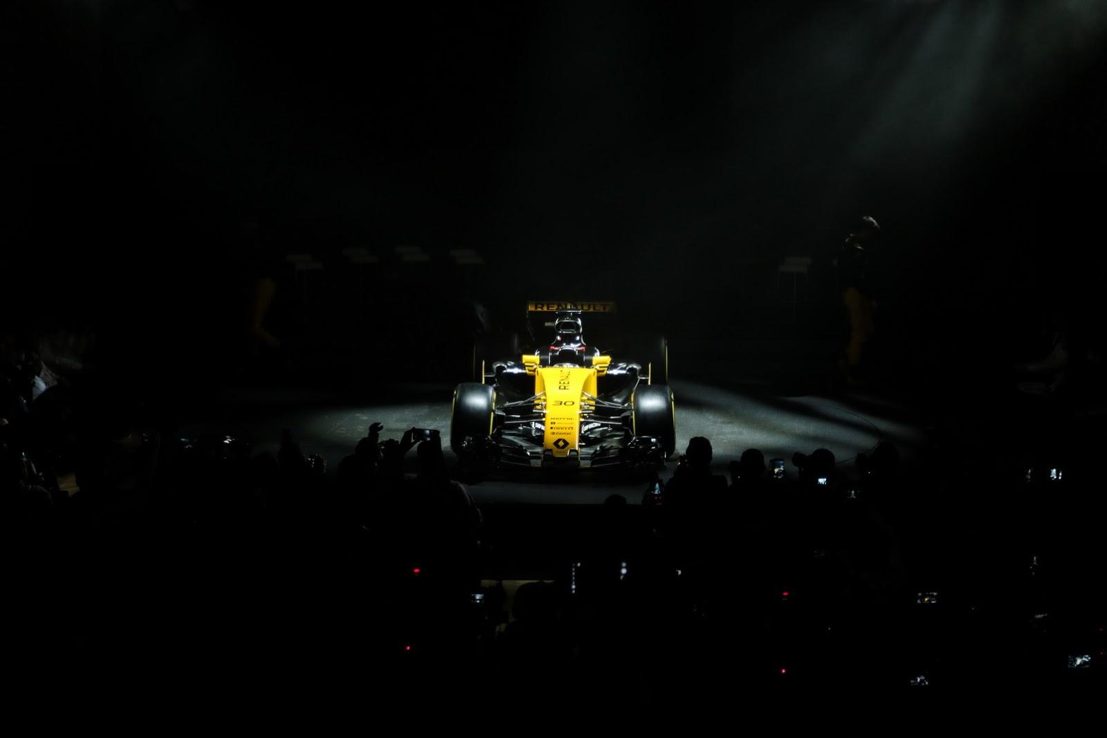 R-F1-13