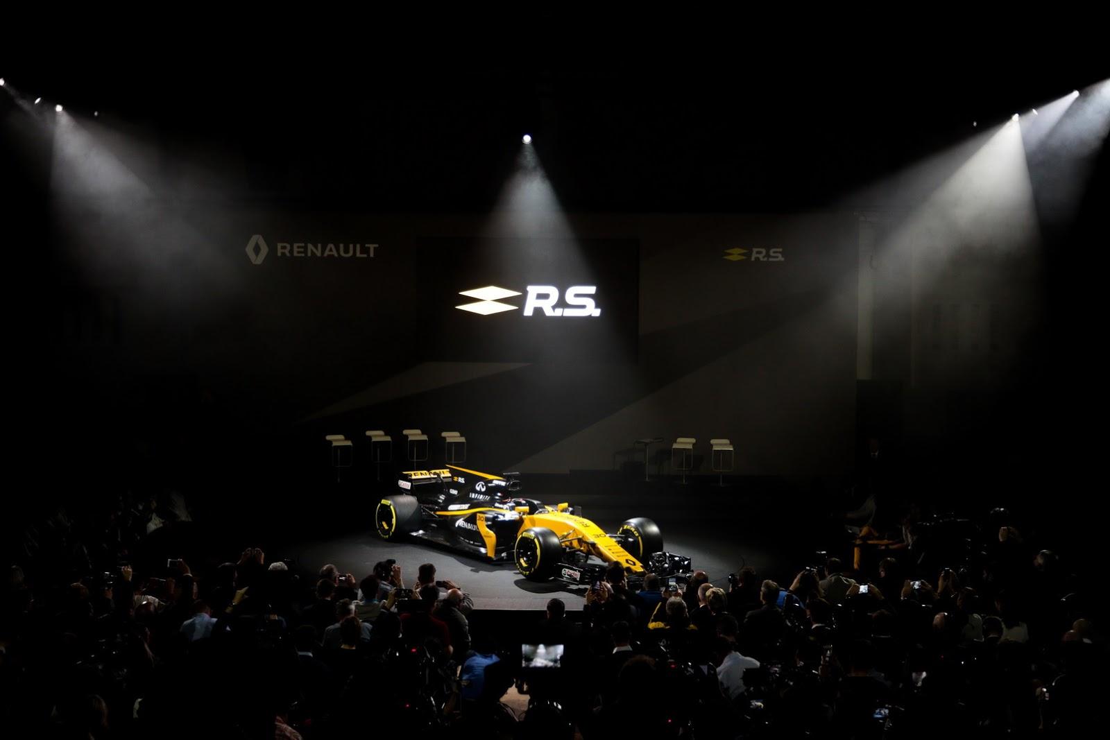 R-F1-15