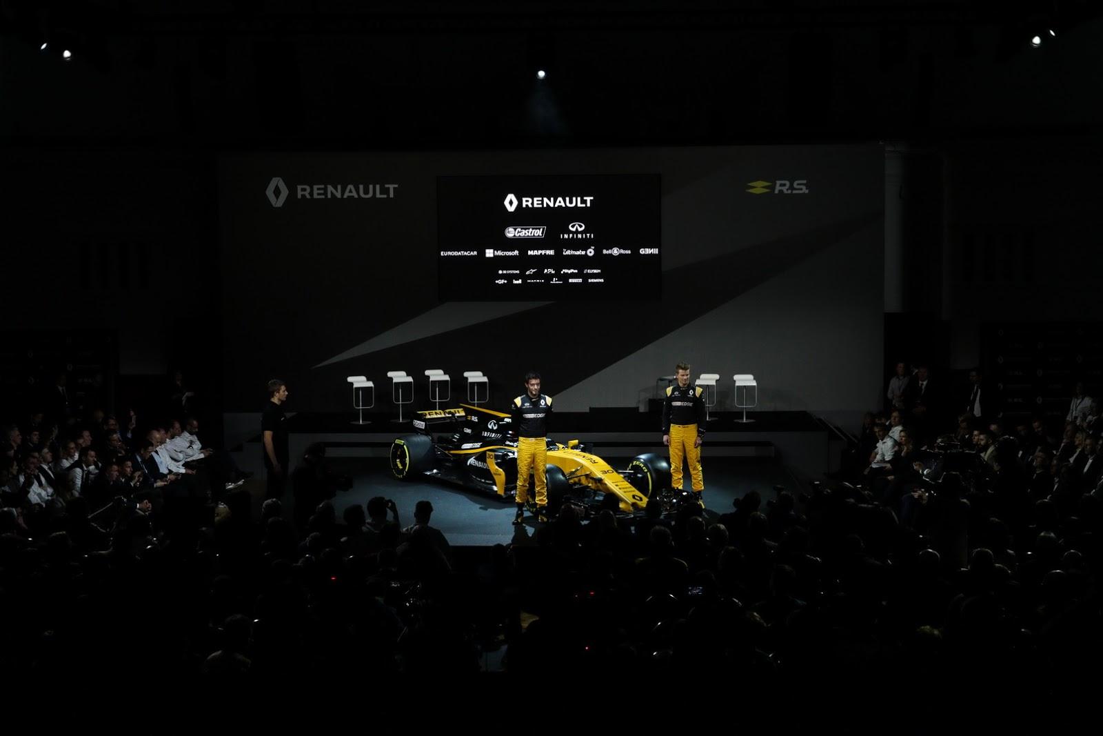 R-F1-17