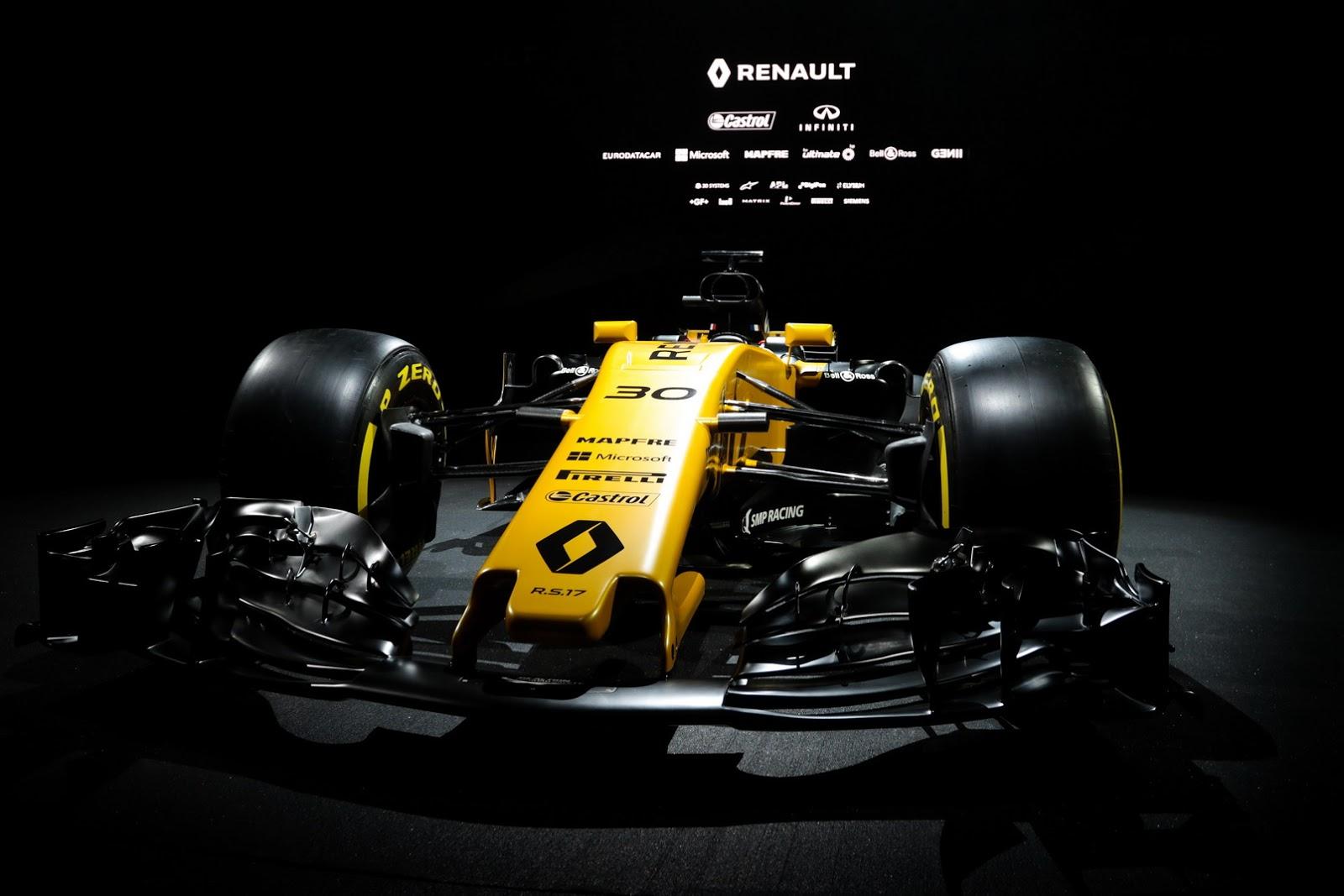 R-F1-3