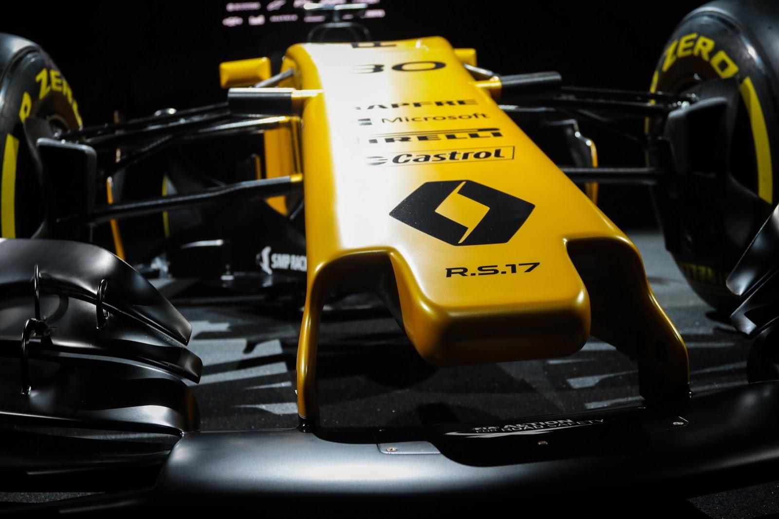 R-F1-5