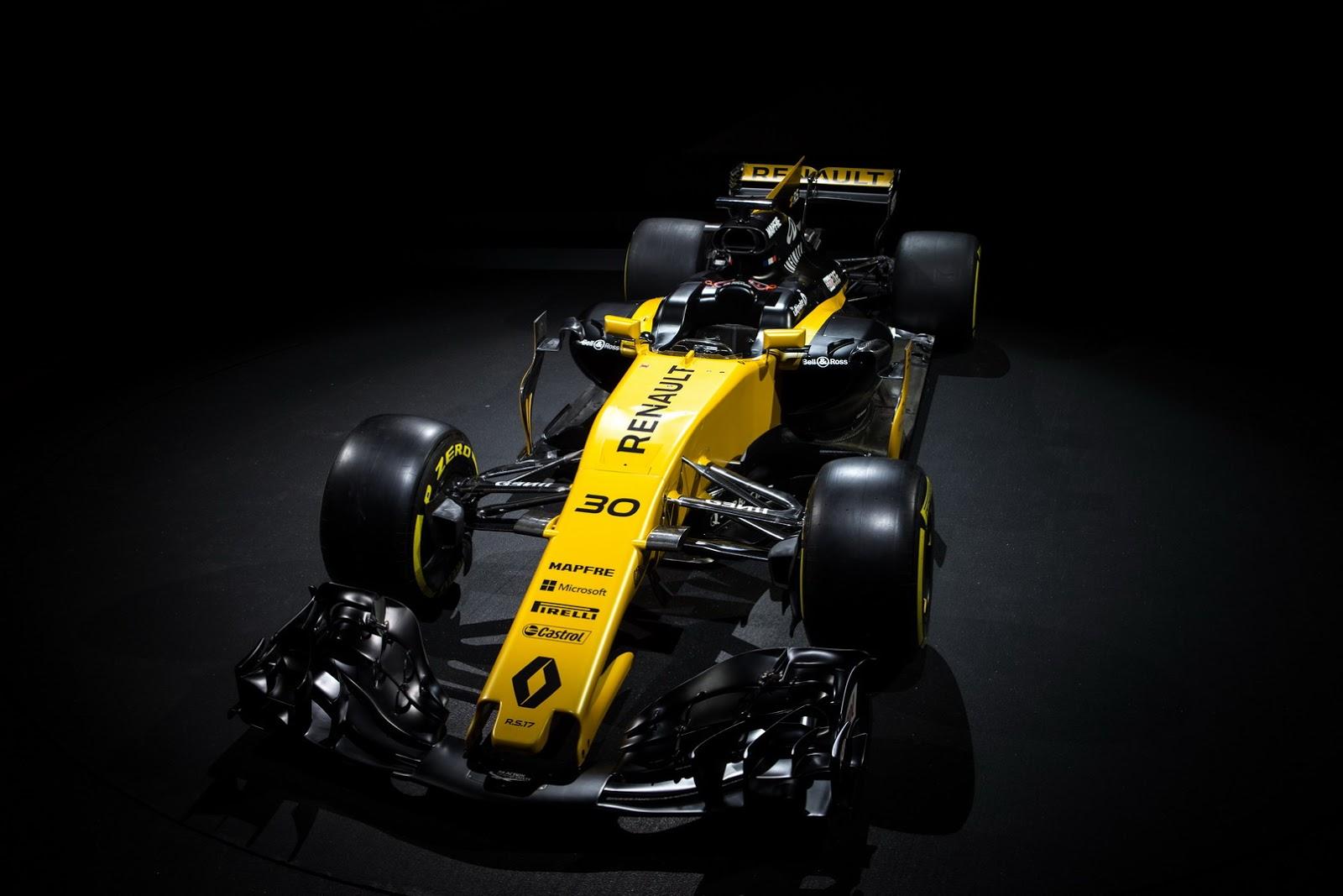 R-F1-8