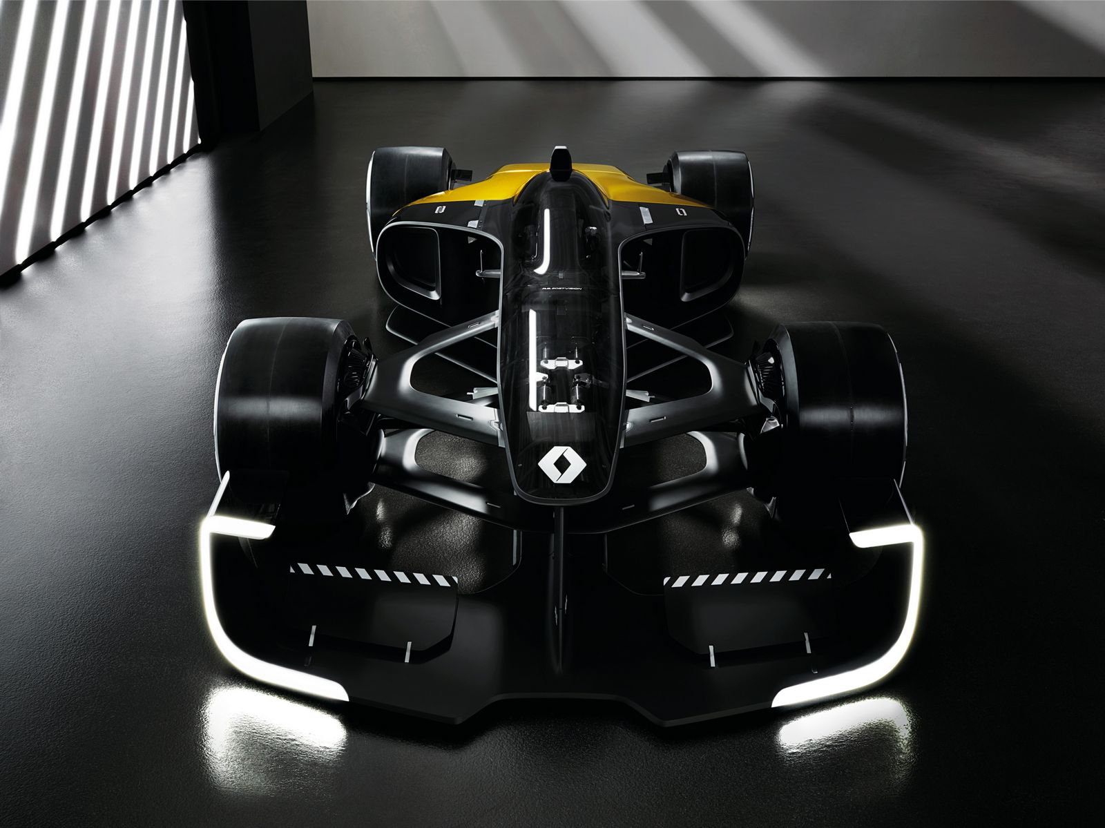 Renault RS 2027 Vision concept (1)