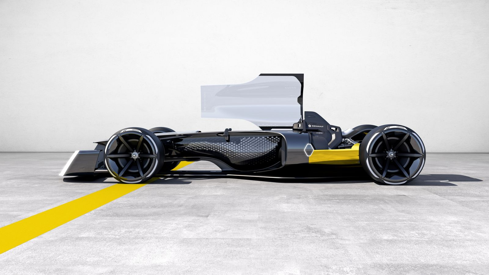 Renault RS 2027 Vision concept (18)