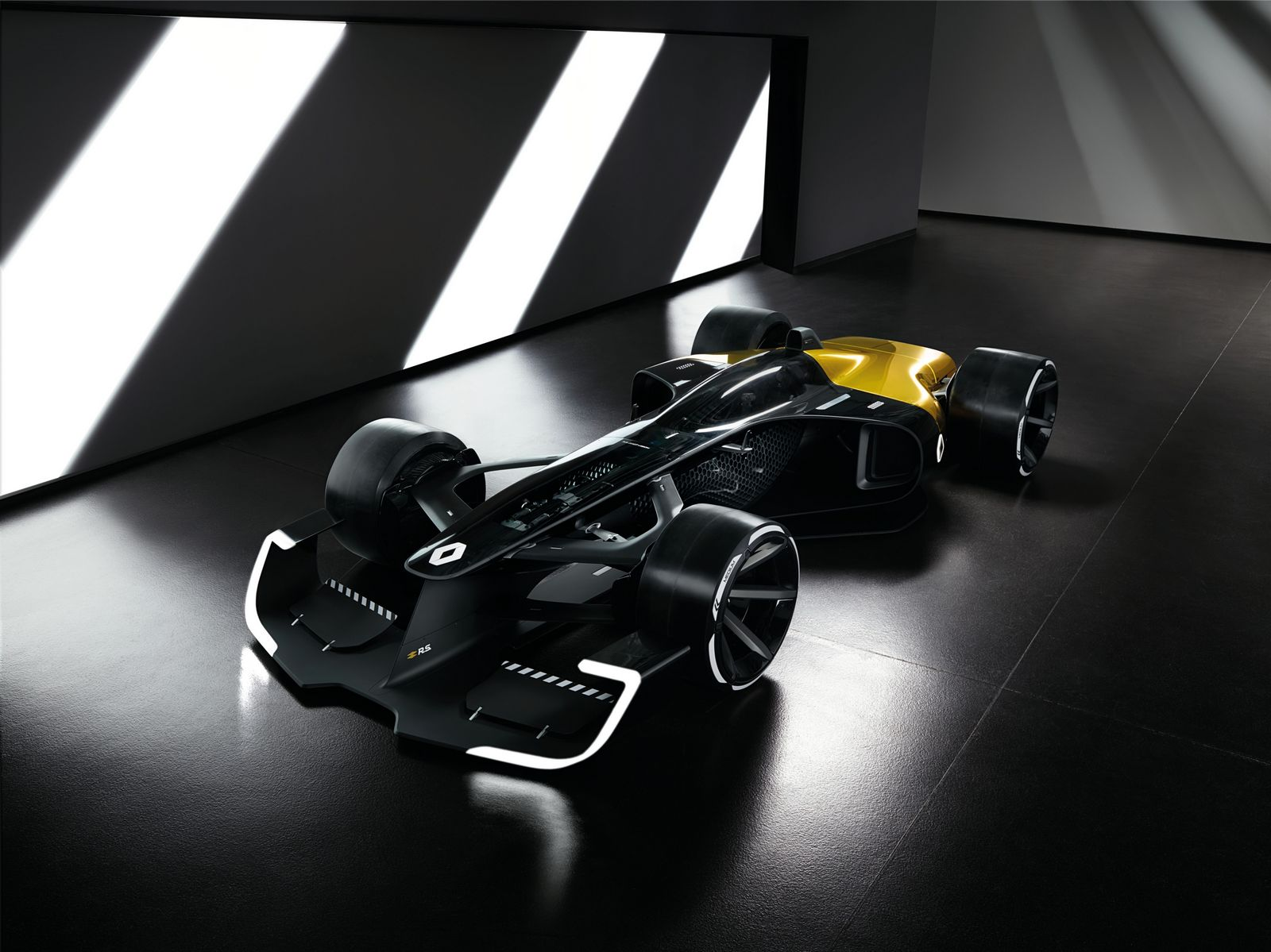 Renault RS 2027 Vision concept (2)